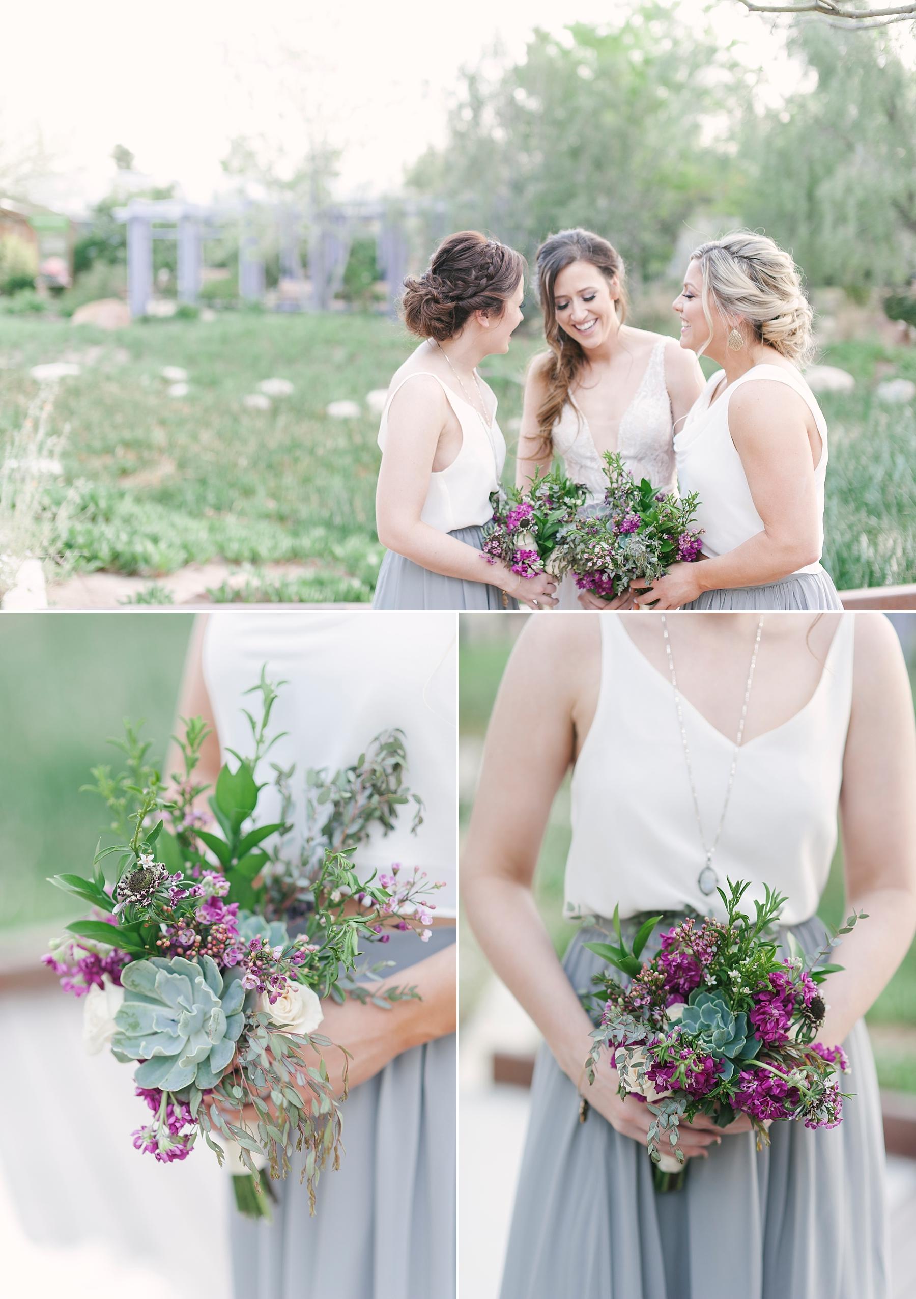 springs-preserve-wedding-las-vegas-destination-photography-the-emerics-36.jpg