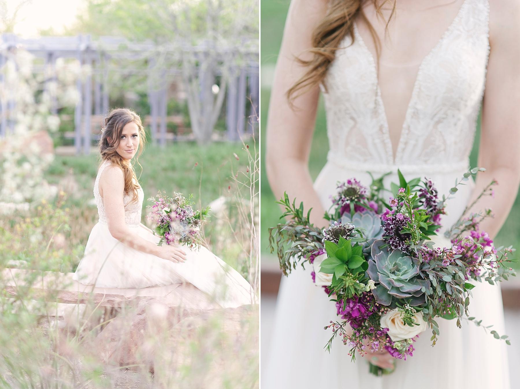 springs-preserve-wedding-las-vegas-destination-photography-the-emerics-33.jpg