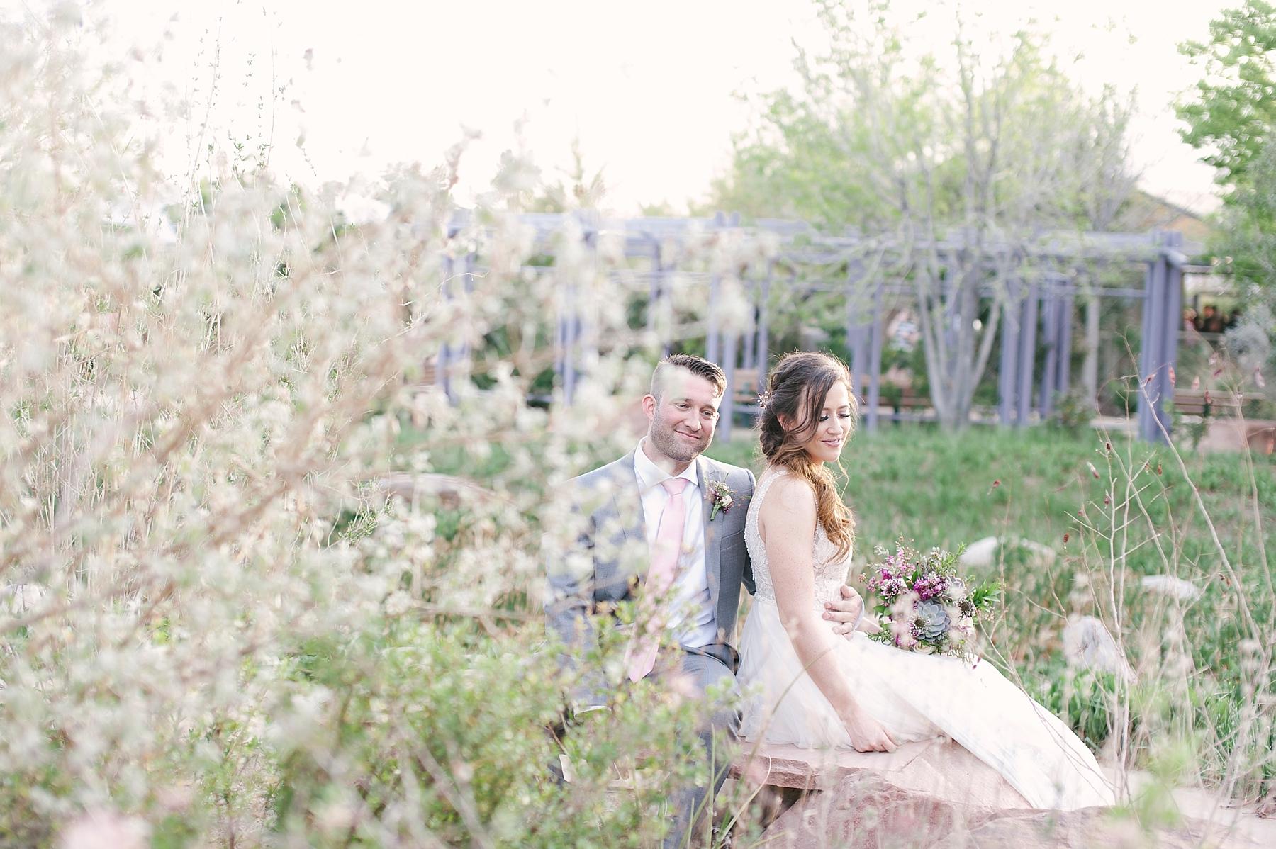 springs-preserve-wedding-las-vegas-destination-photography-the-emerics-32.jpg