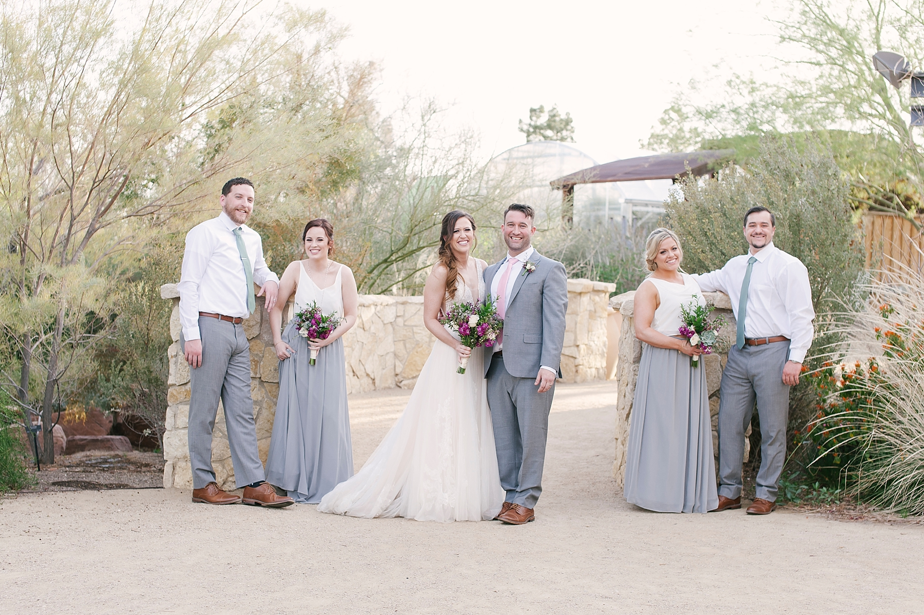 springs-preserve-wedding-las-vegas-destination-photography-the-emerics-30.jpg