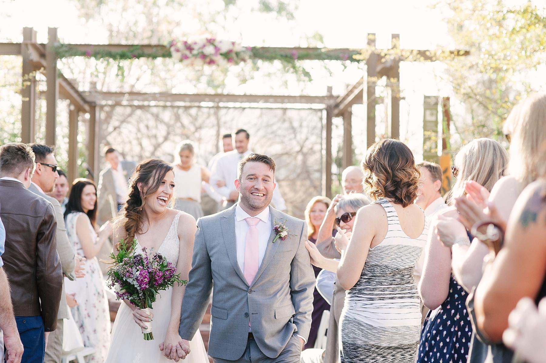 springs-preserve-wedding-las-vegas-destination-photography-the-emerics-29.jpg