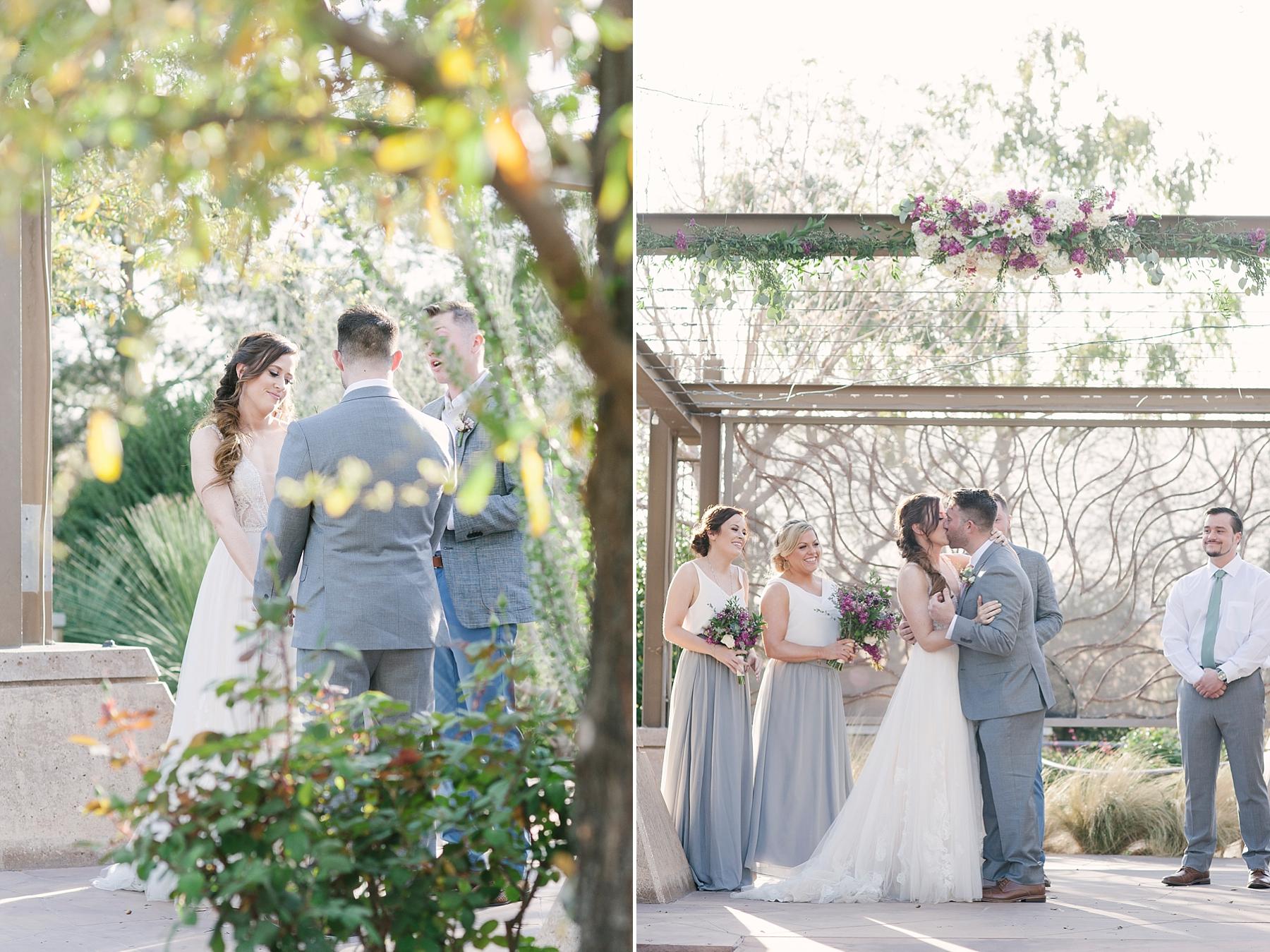 springs-preserve-wedding-las-vegas-destination-photography-the-emerics-27.jpg
