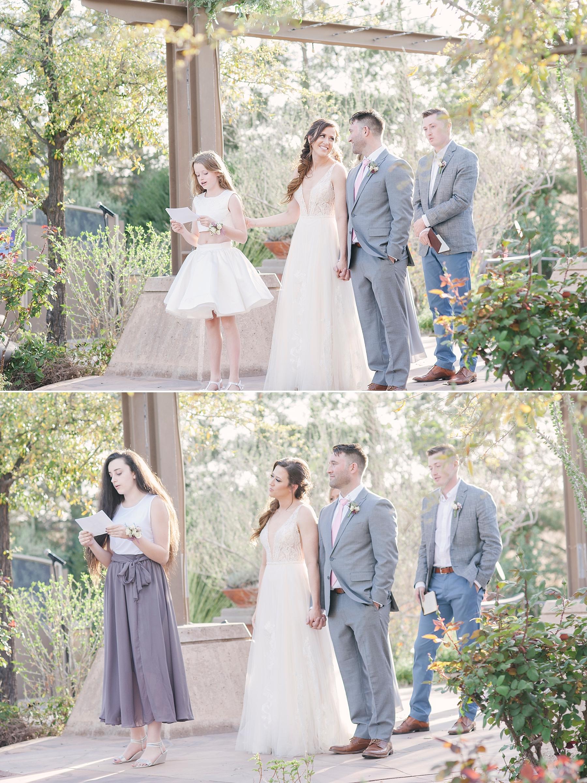 springs-preserve-wedding-las-vegas-destination-photography-the-emerics-24.jpg