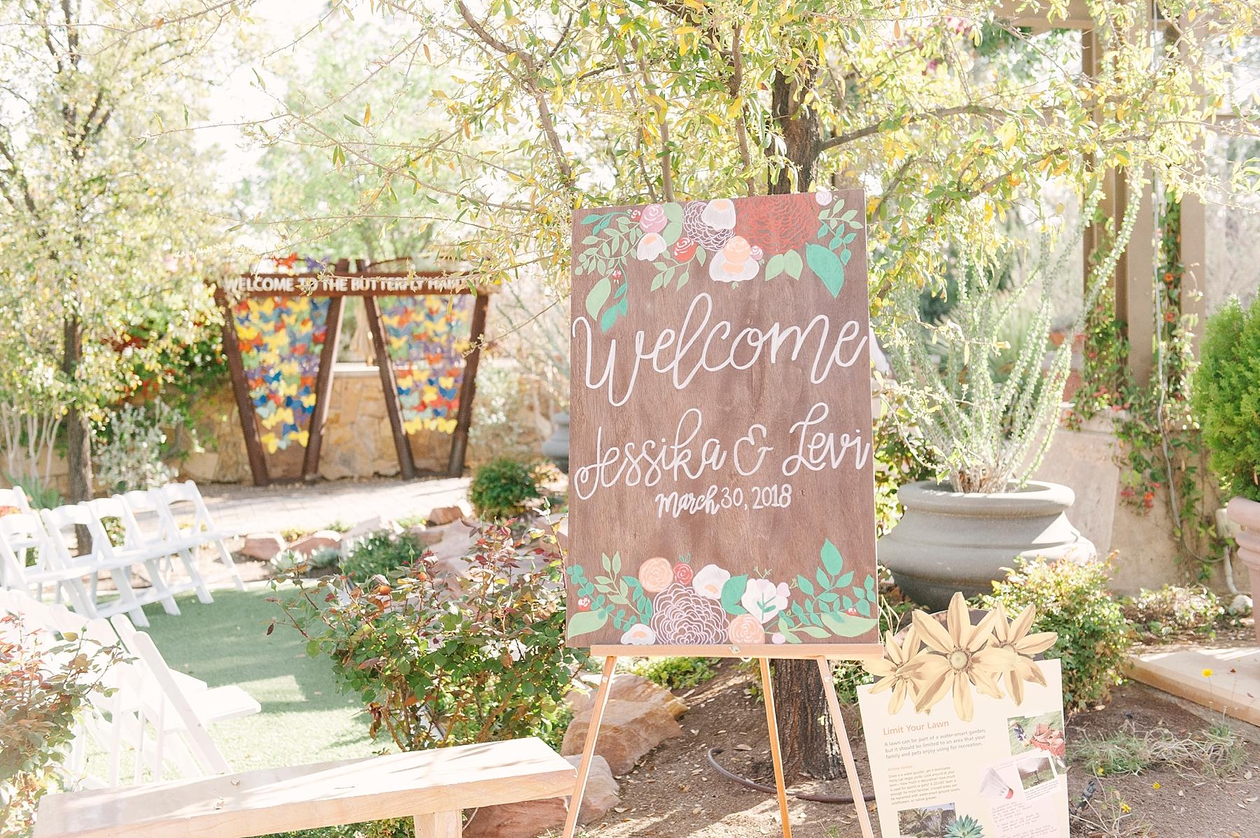 springs-preserve-wedding-las-vegas-destination-photography-the-emerics-22.jpg