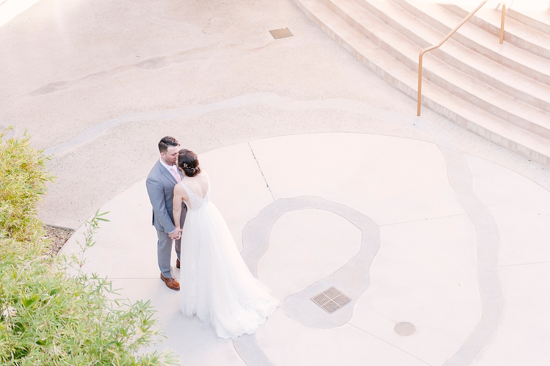springs-preserve-wedding-las-vegas-destination-photography-the-emerics-20.jpg