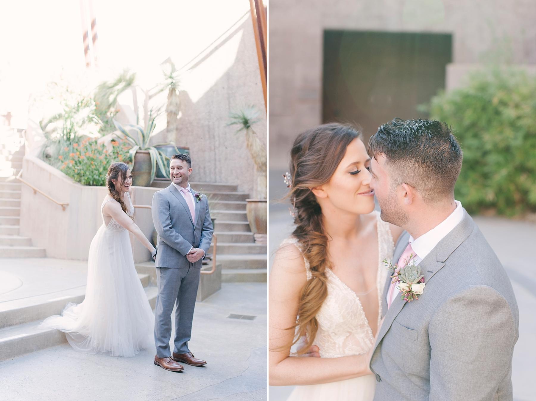 springs-preserve-wedding-las-vegas-destination-photography-the-emerics-14.jpg
