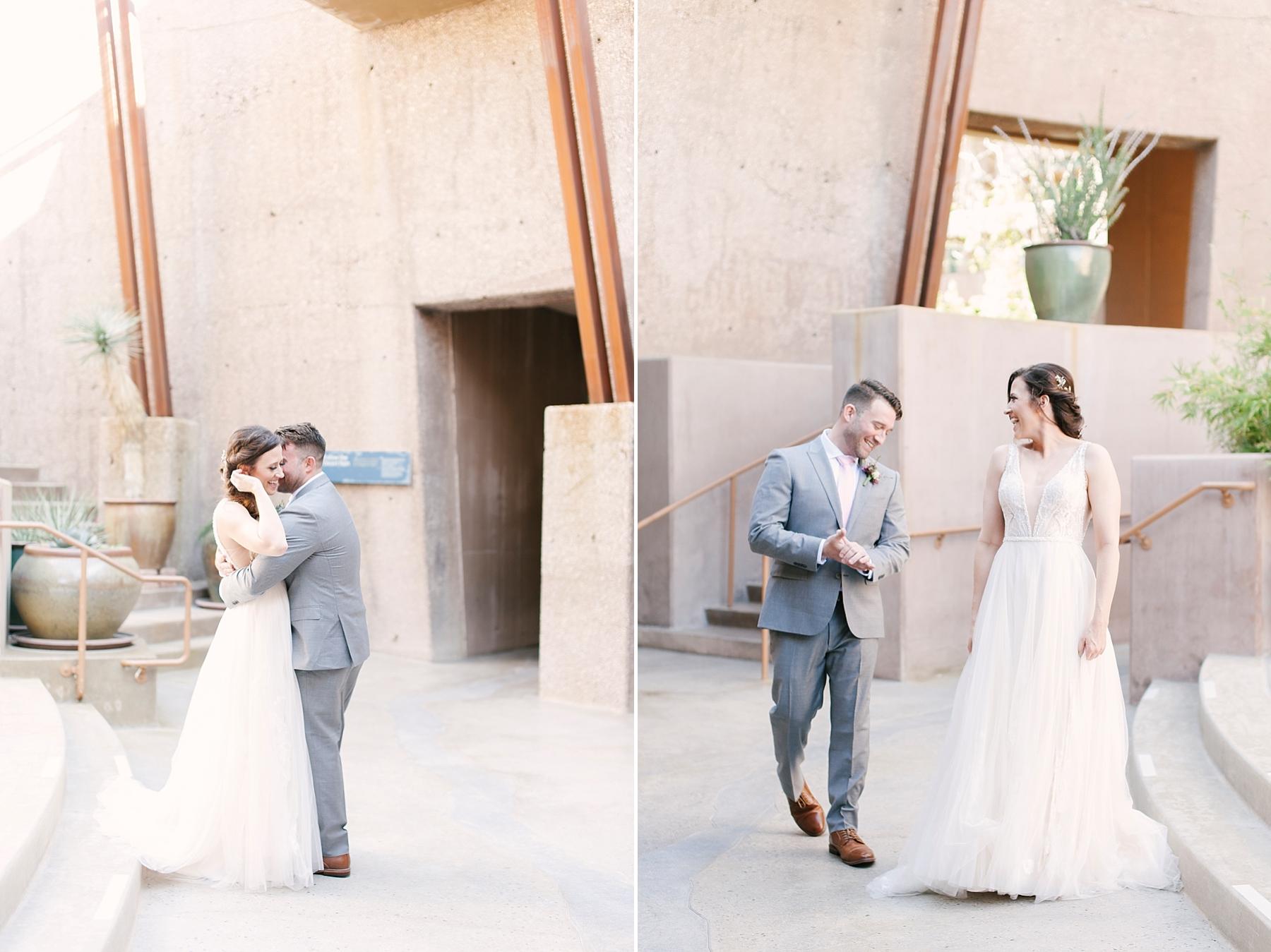 springs-preserve-wedding-las-vegas-destination-photography-the-emerics-15.jpg
