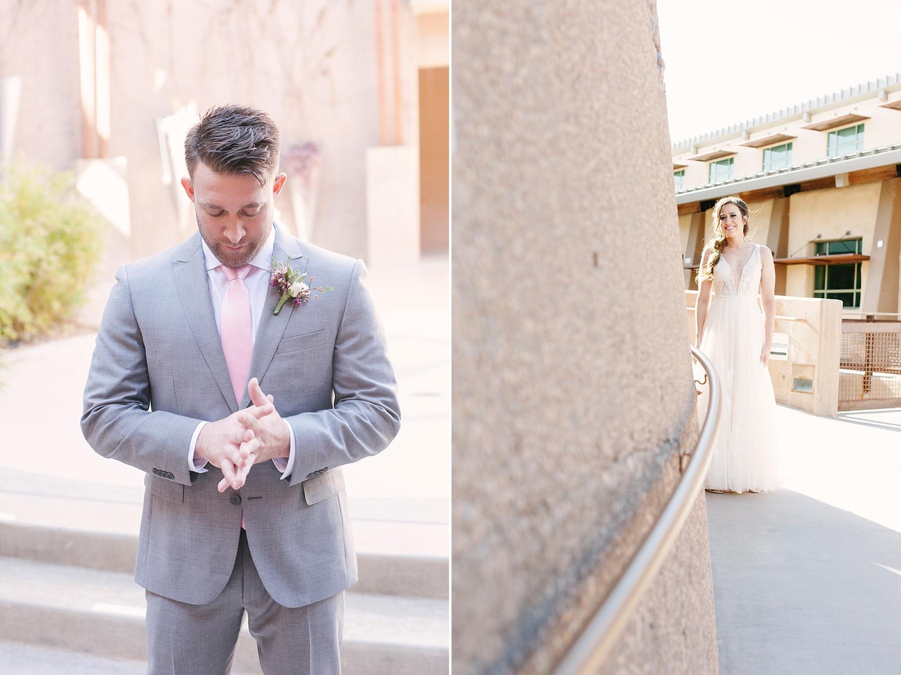 springs-preserve-wedding-las-vegas-destination-photography-the-emerics-11.jpg