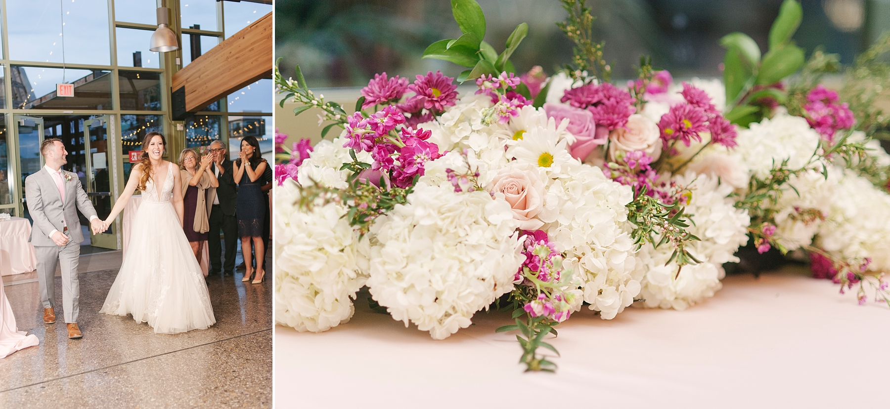 springs-preserve-wedding-las-vegas-destination-photography-the-emerics-48.jpg