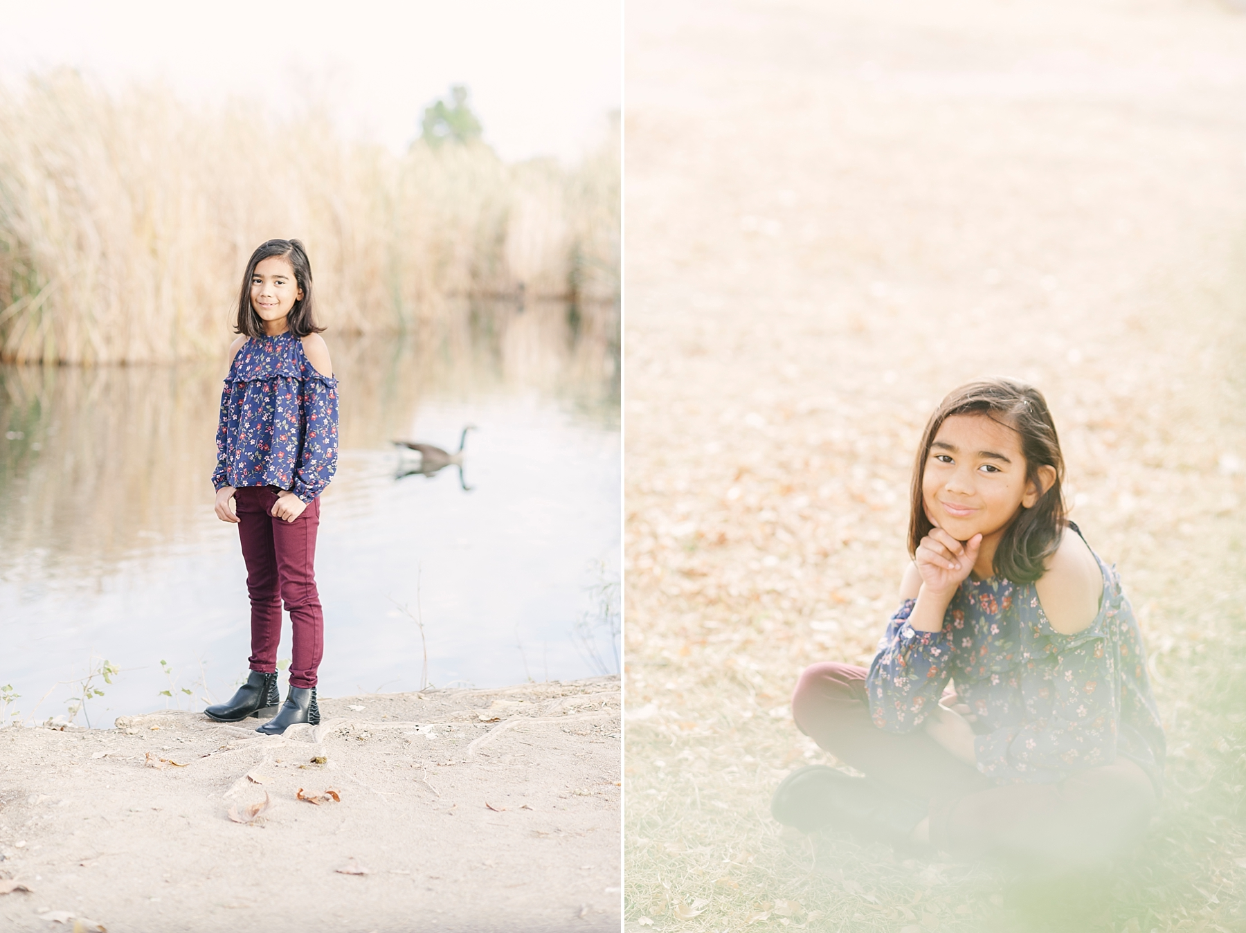 child_family_las_vegas_portrait_photographer-1.jpg