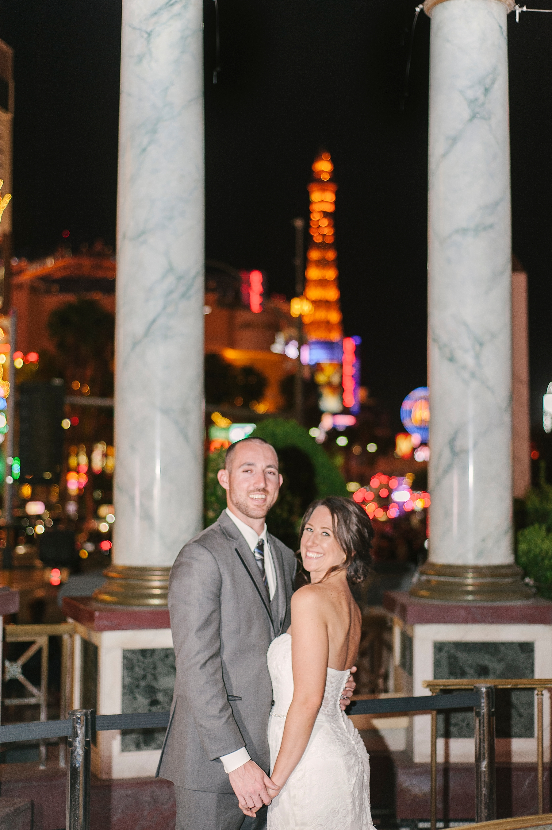 las_vegas_caesars_palace_joes_seafood_Wedding_photos-48.jpg