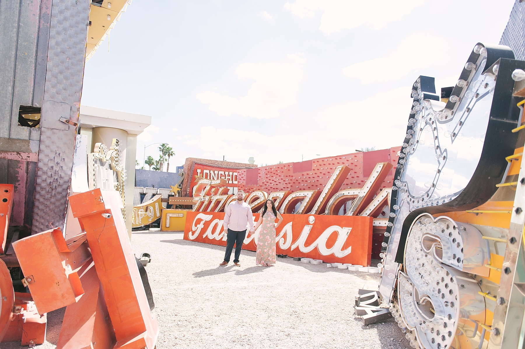neon_museum_las_vegas_proposal_engagement_photographer-19.jpg