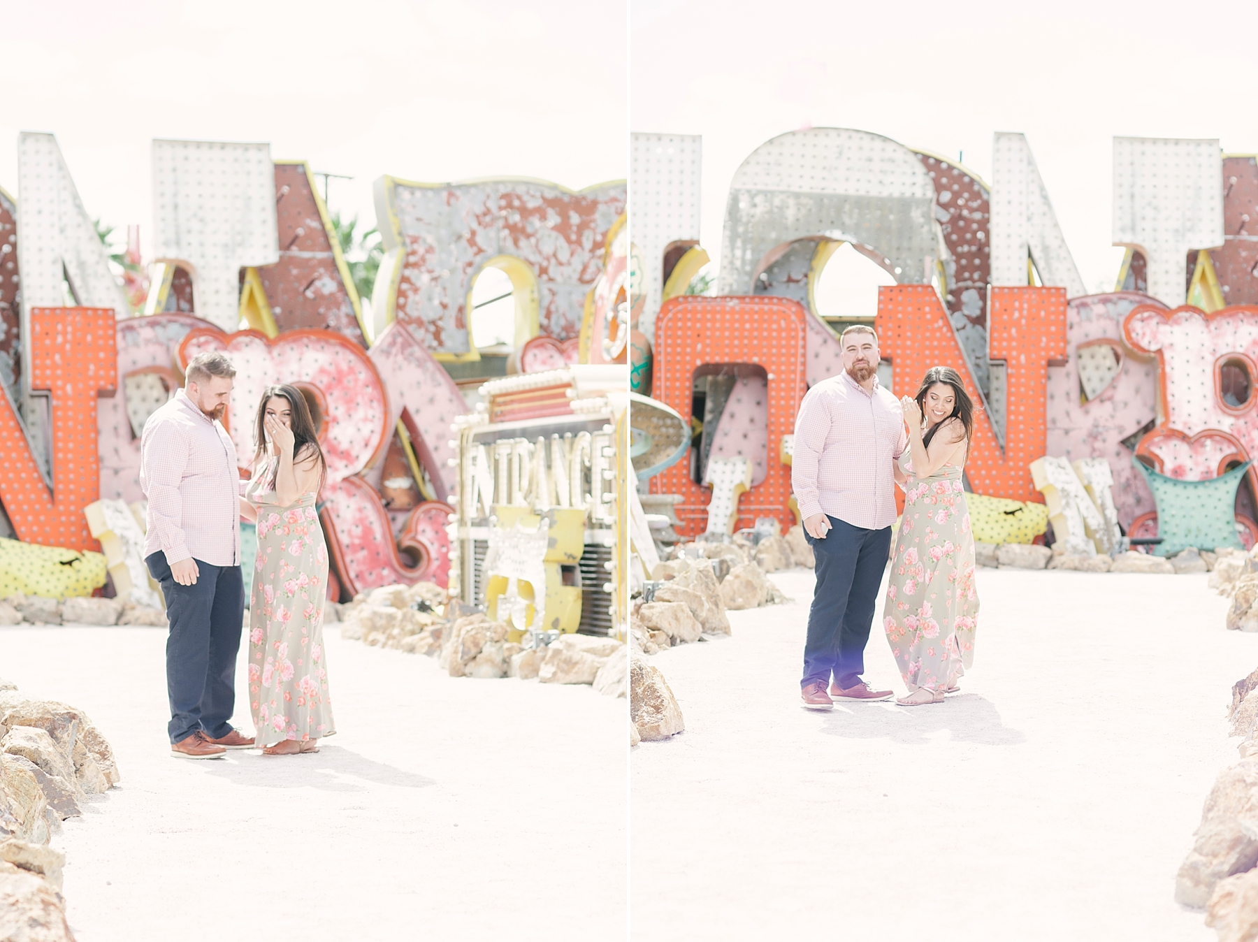 neon_museum_las_vegas_proposal_engagement_photographer-8.jpg