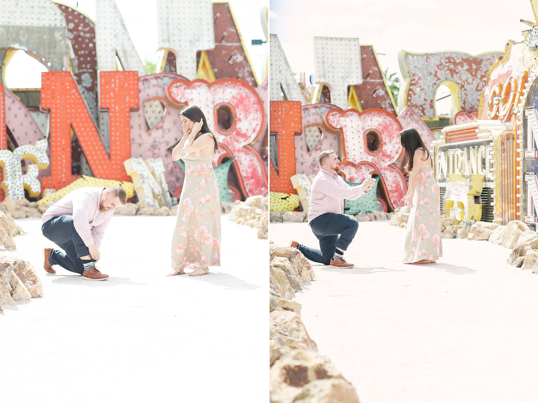 neon_museum_las_vegas_proposal_engagement_photographer-3.jpg