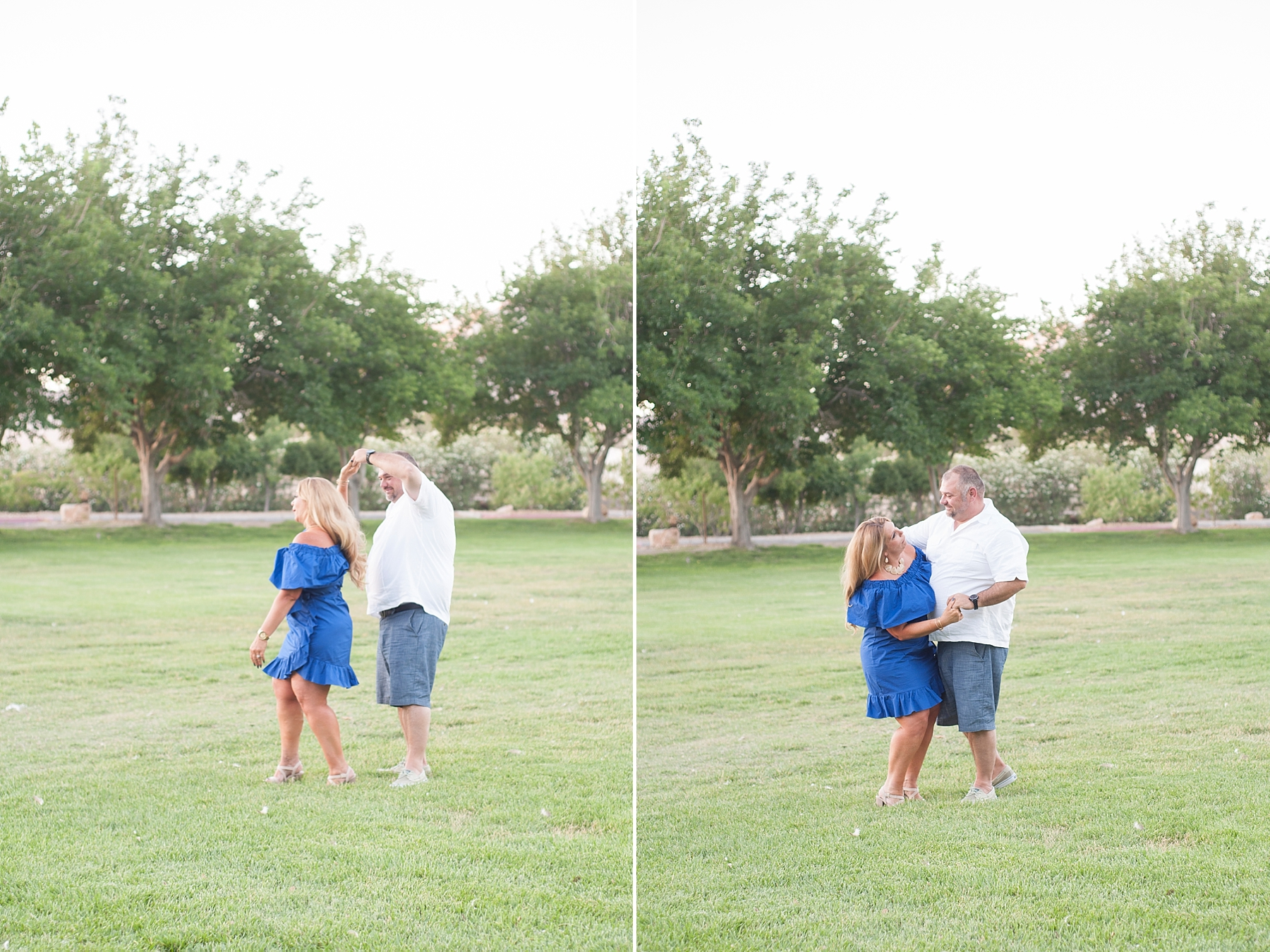 Las_Vegas_Engagement_Photography-5.jpg
