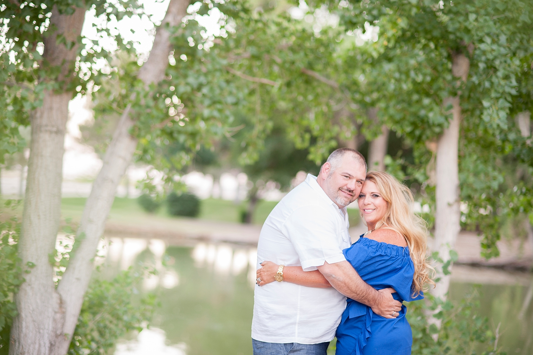 Las_Vegas_Engagement_Photography-9.jpg