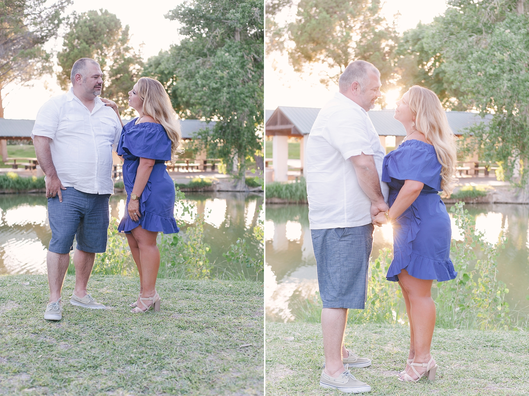 Las_Vegas_Engagement_Photography-1.jpg