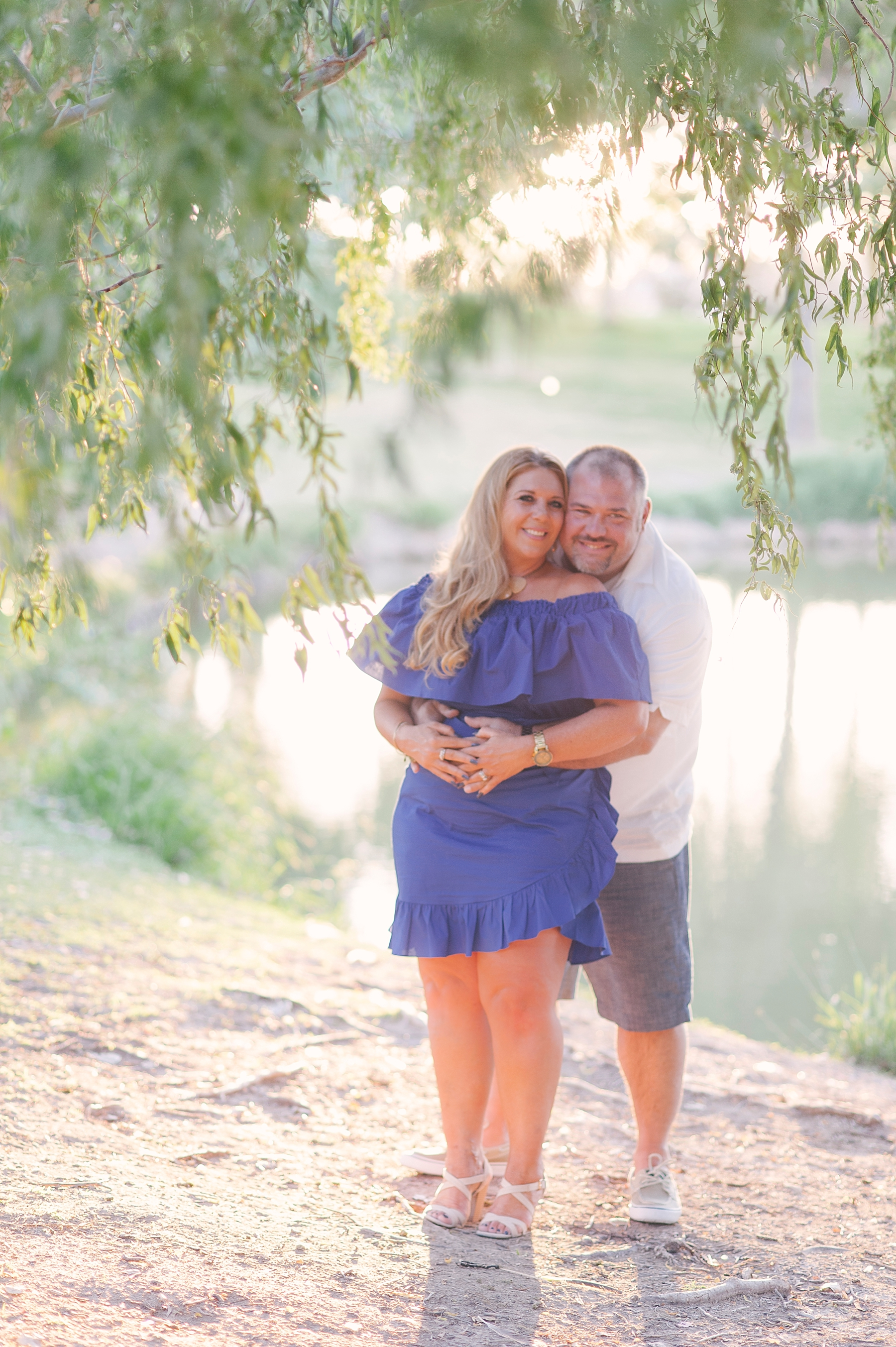 Las_Vegas_Engagement_Photography-2.jpg
