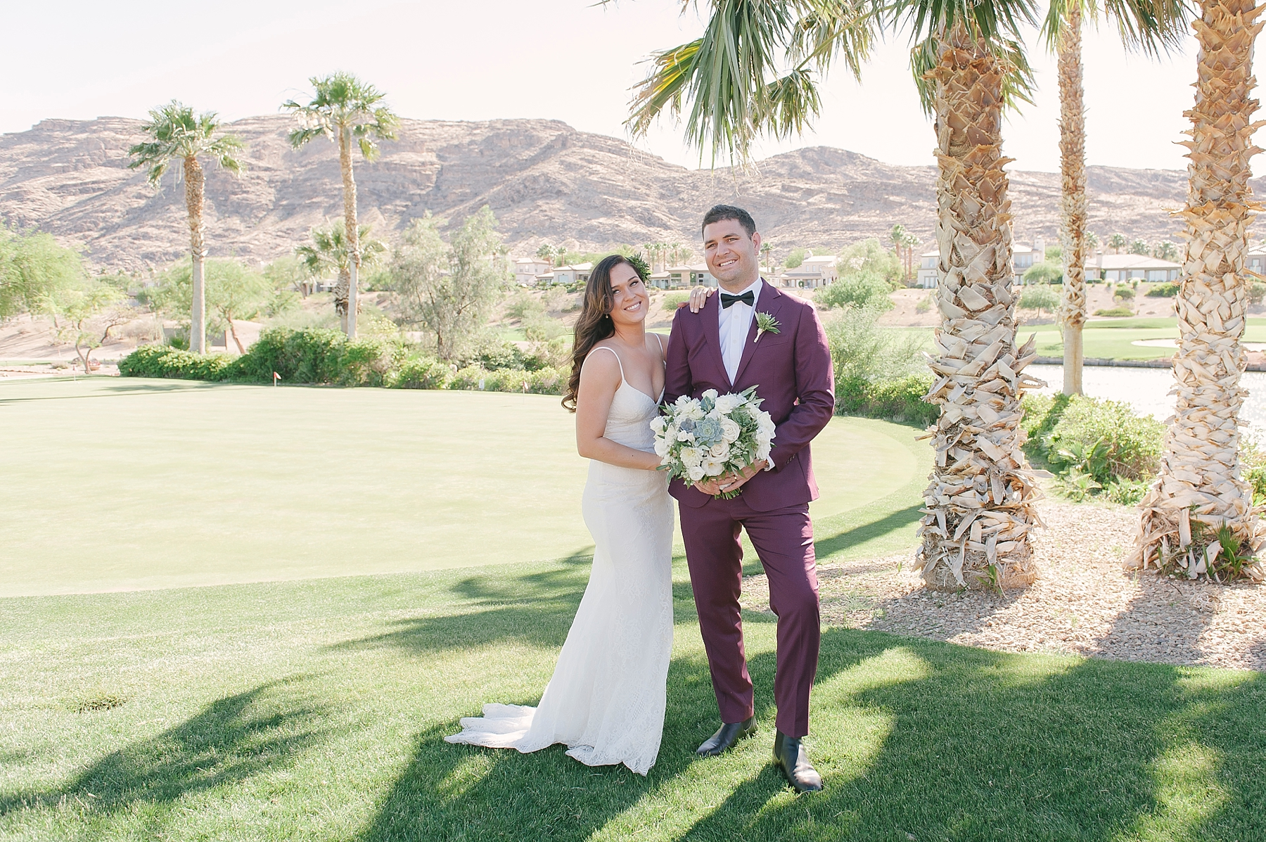 Red_Rock_Country_Club_Las_Vegas_Wedding-40.jpg