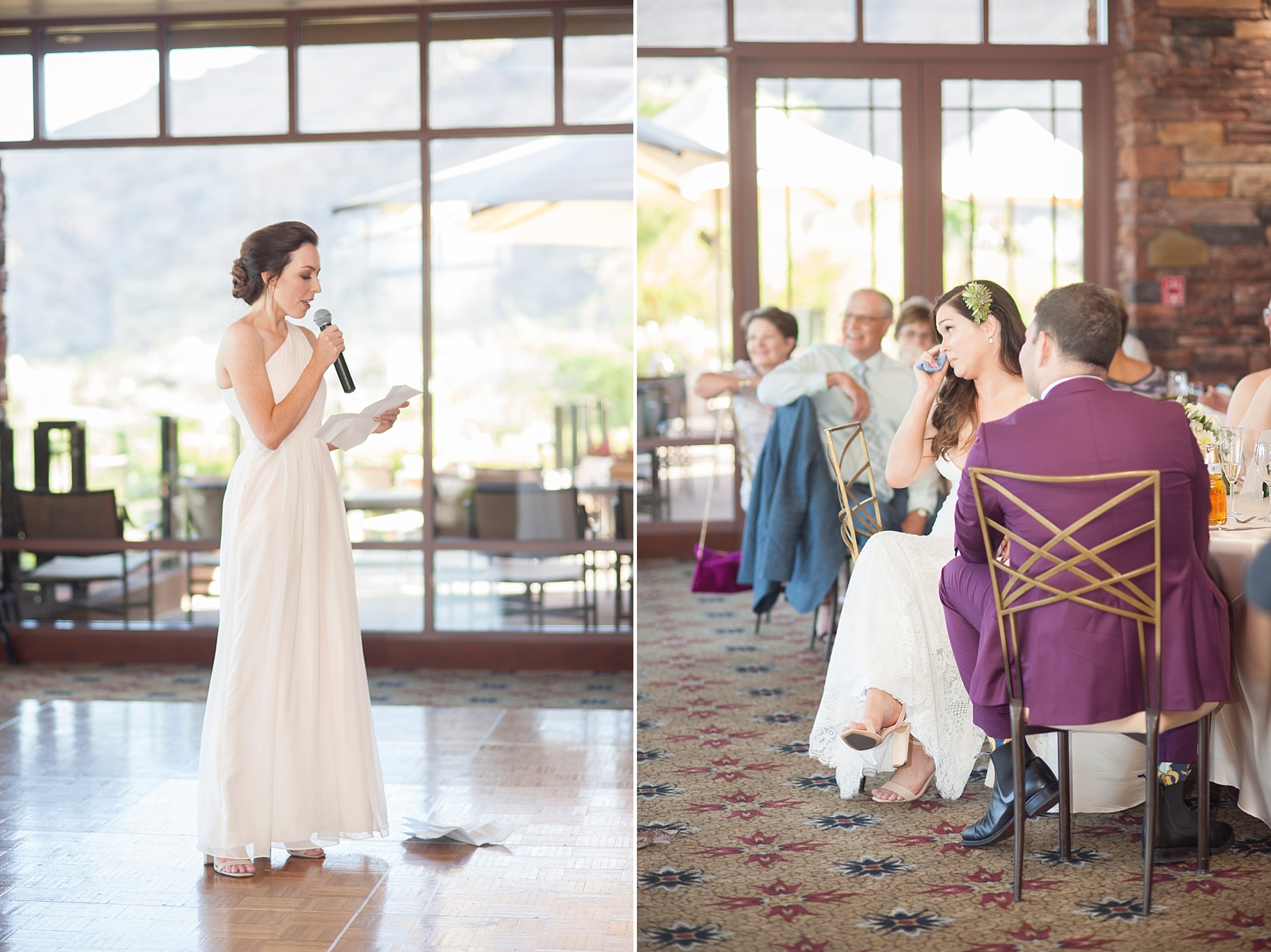 Red_Rock_Country_Club_Las_Vegas_Wedding-51.jpg