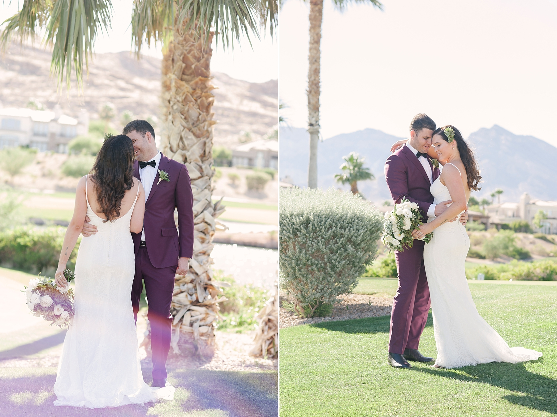 Red_Rock_Country_Club_Las_Vegas_Wedding-42.jpg