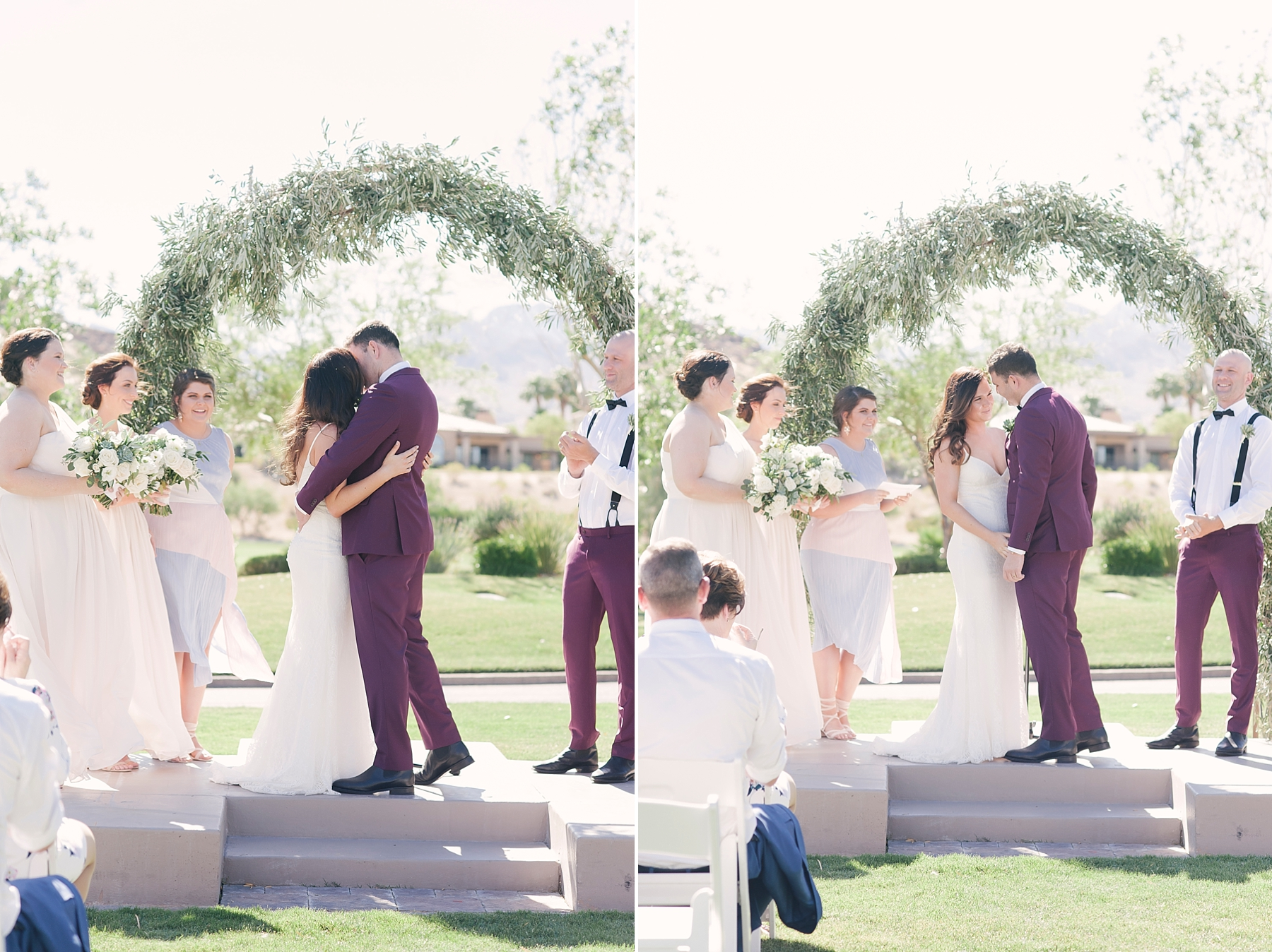 Red_Rock_Country_Club_Las_Vegas_Wedding-33.jpg