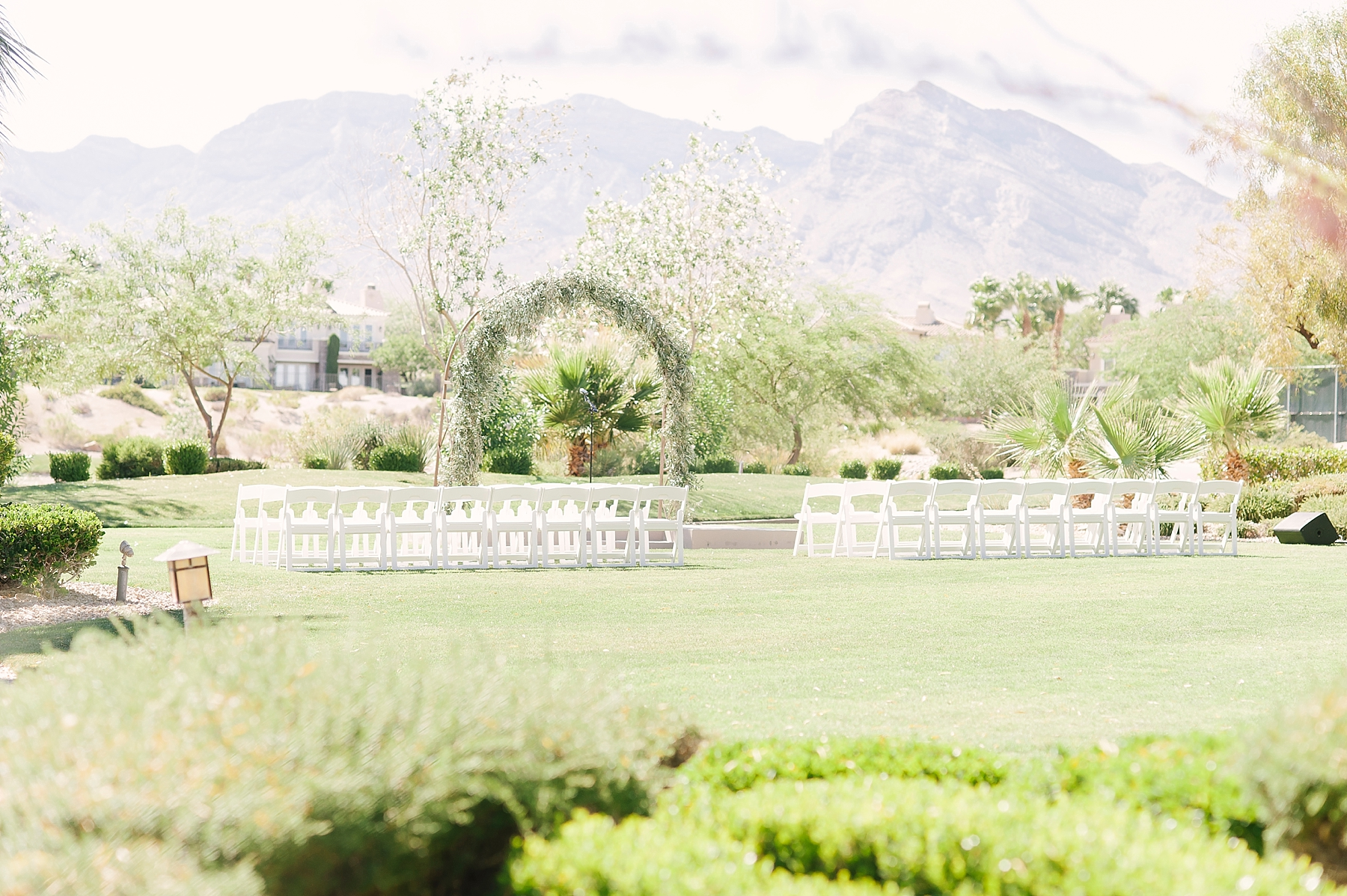 Red_Rock_Country_Club_Las_Vegas_Wedding-27.jpg