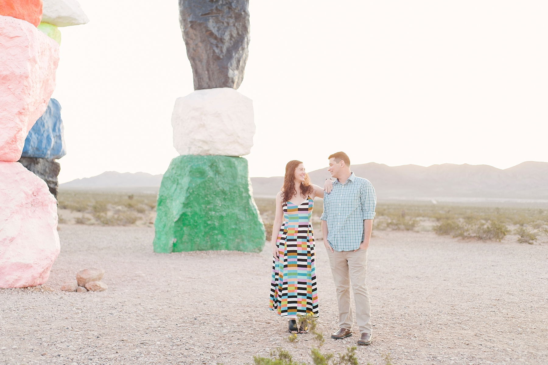 seven_magic_mountain_portrait_session_las_vegas-1.jpg