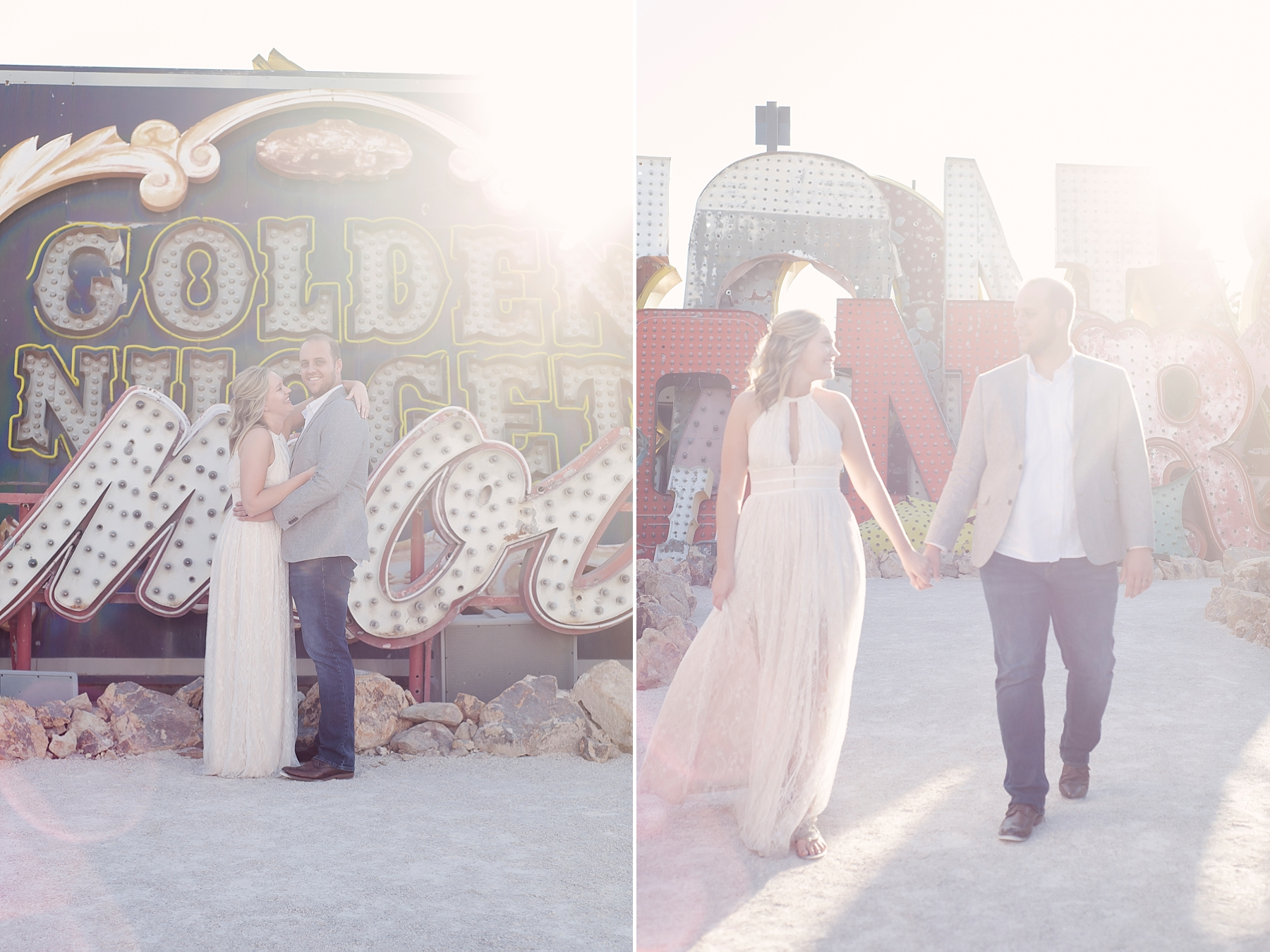 Neon_Museum_Downtown_Las_Vegas_elopement_photos-1.jpg