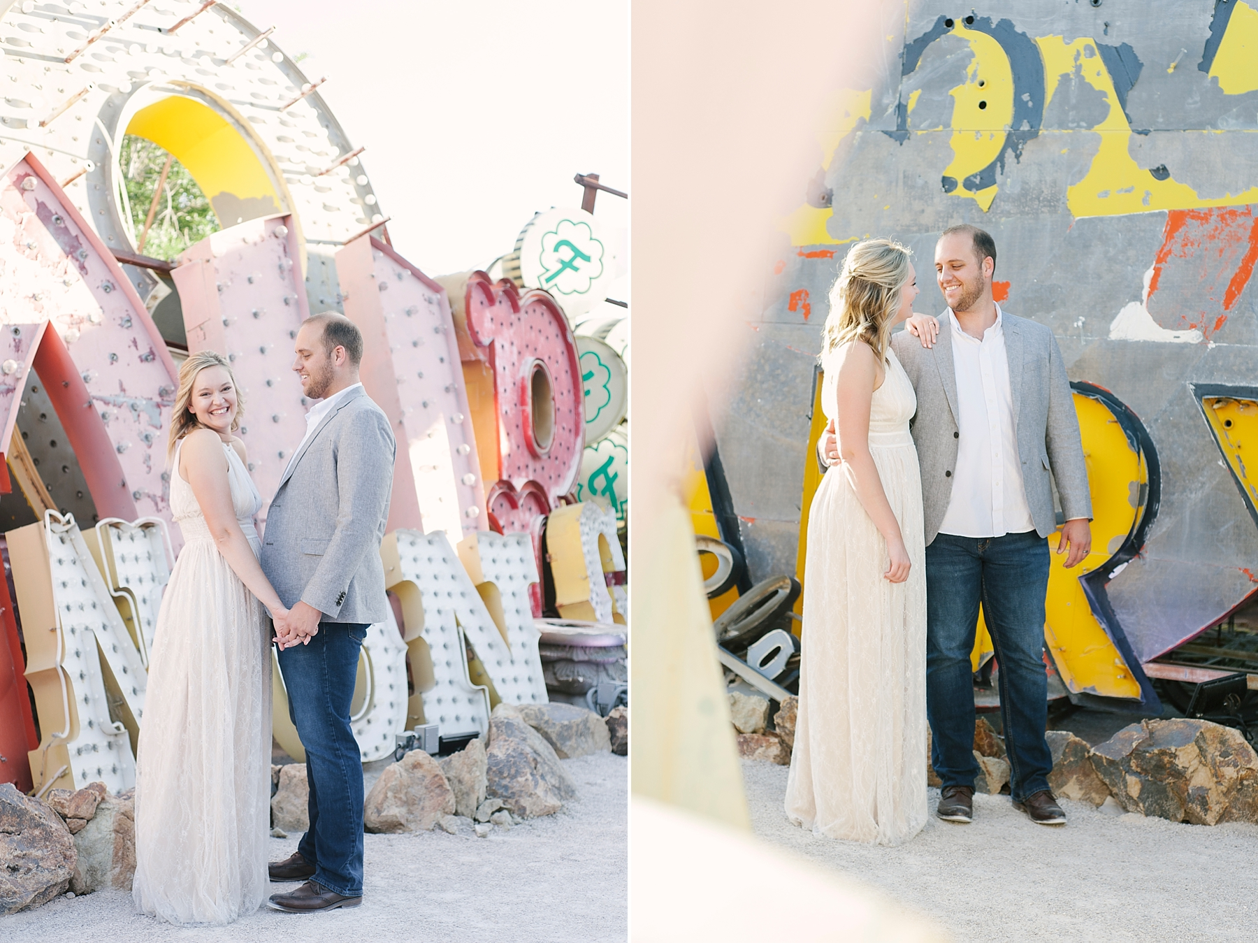 Neon_Museum_Downtown_Las_Vegas_elopement_photos-3.jpg