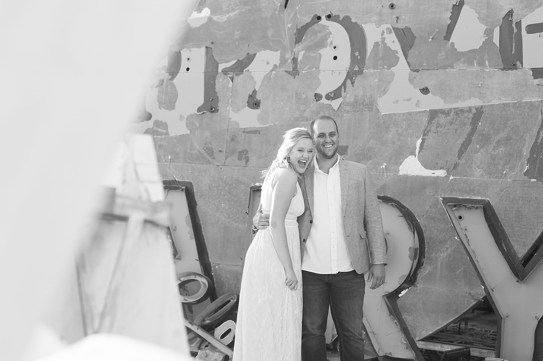 Neon_Museum_Downtown_Las_Vegas_elopement_photos-7.jpg