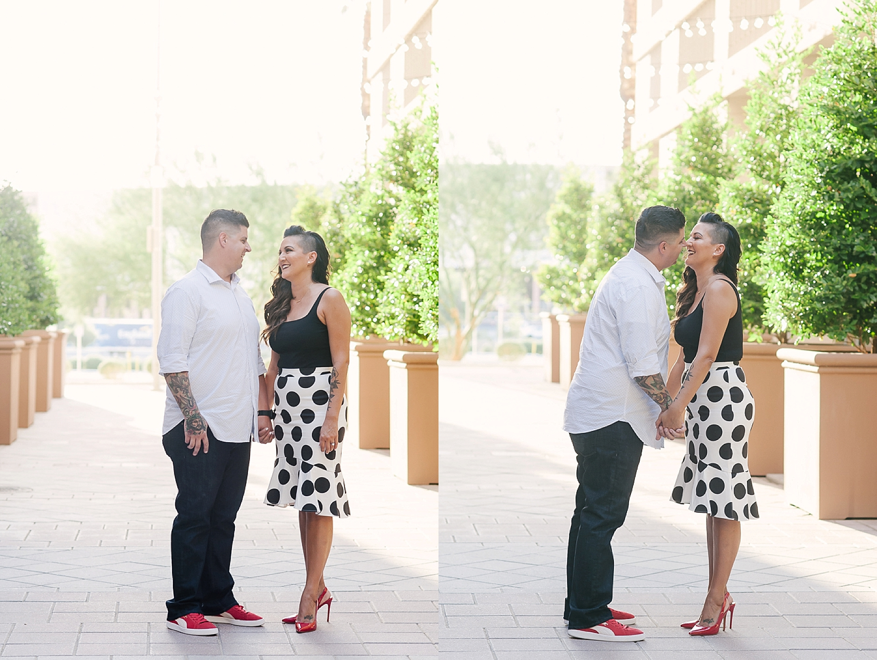 Neon_Museum_Las_vegas_downtown_engagement_photos-01.jpg
