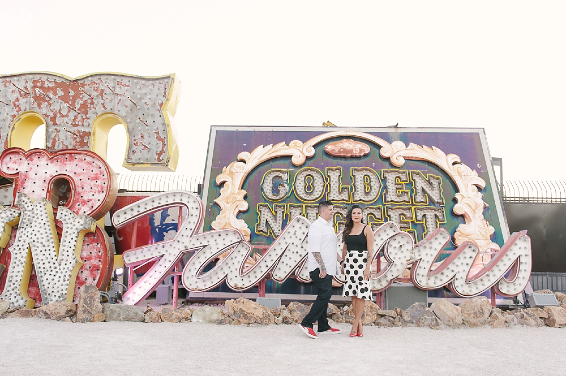 Neon_Museum_Las_vegas_downtown_engagement_photos-13.jpg