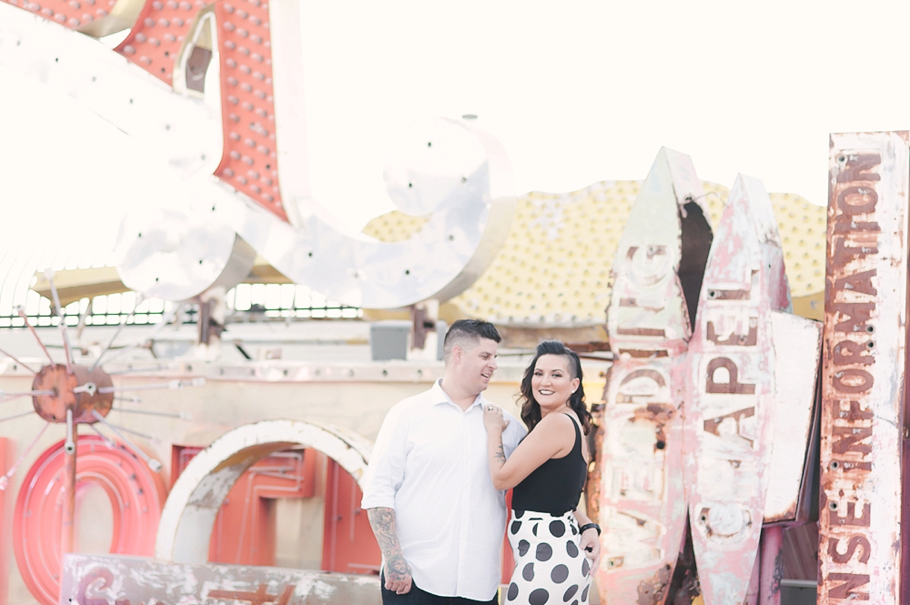 Neon_Museum_Las_vegas_downtown_engagement_photos-15.jpg