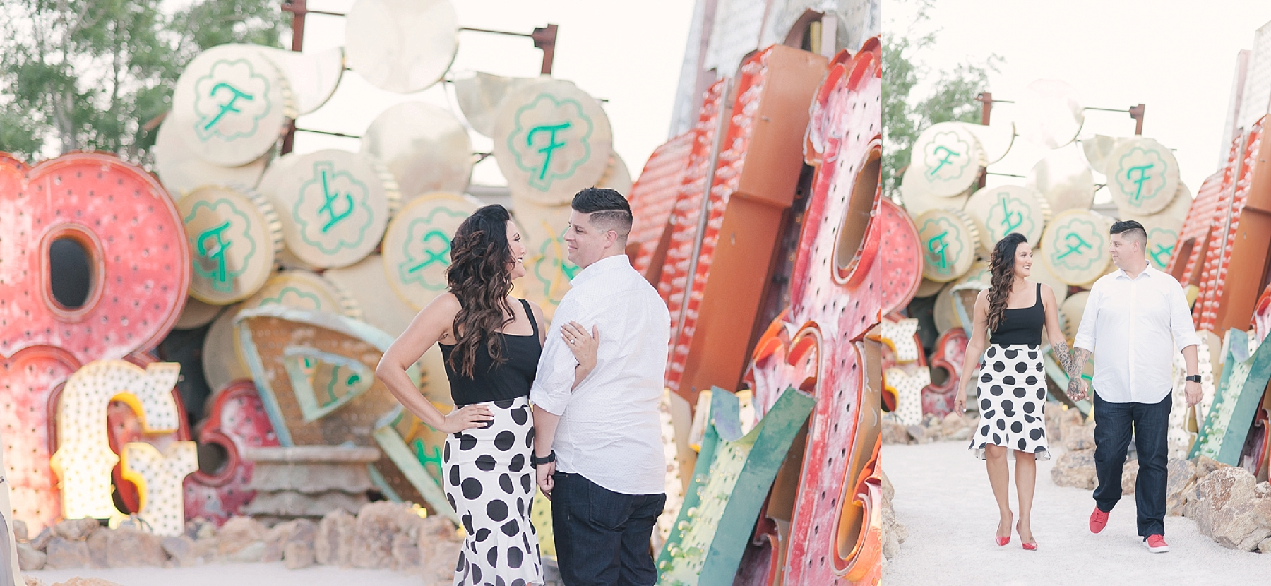 Neon_Museum_Las_vegas_downtown_engagement_photos-17.jpg