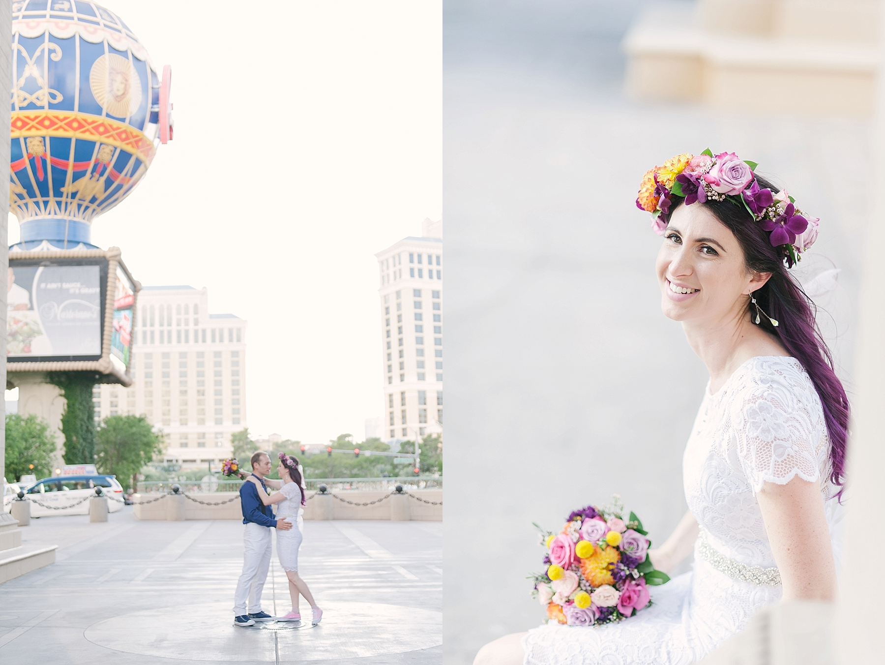 las_vegas_elopement_photography_blog-02.jpg