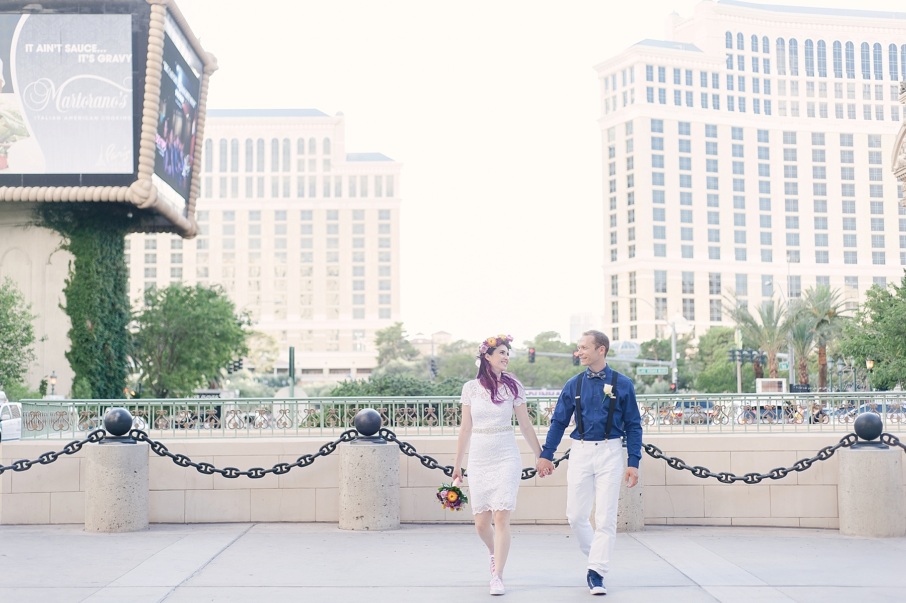 las_vegas_elopement_photography_blog-01.jpg
