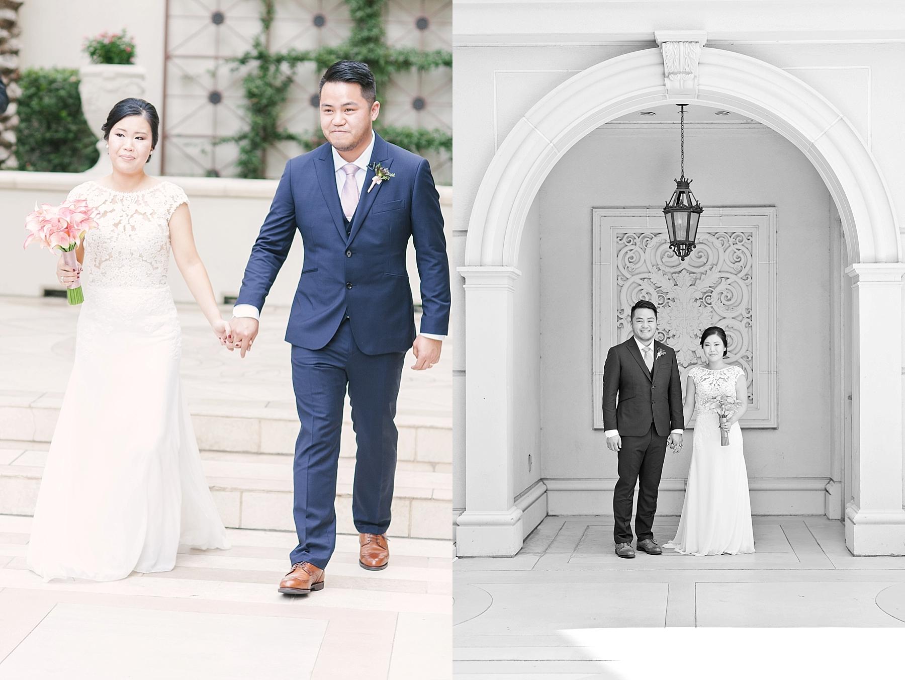 caesars_palace_wedding_las_vegas-05-2.jpg