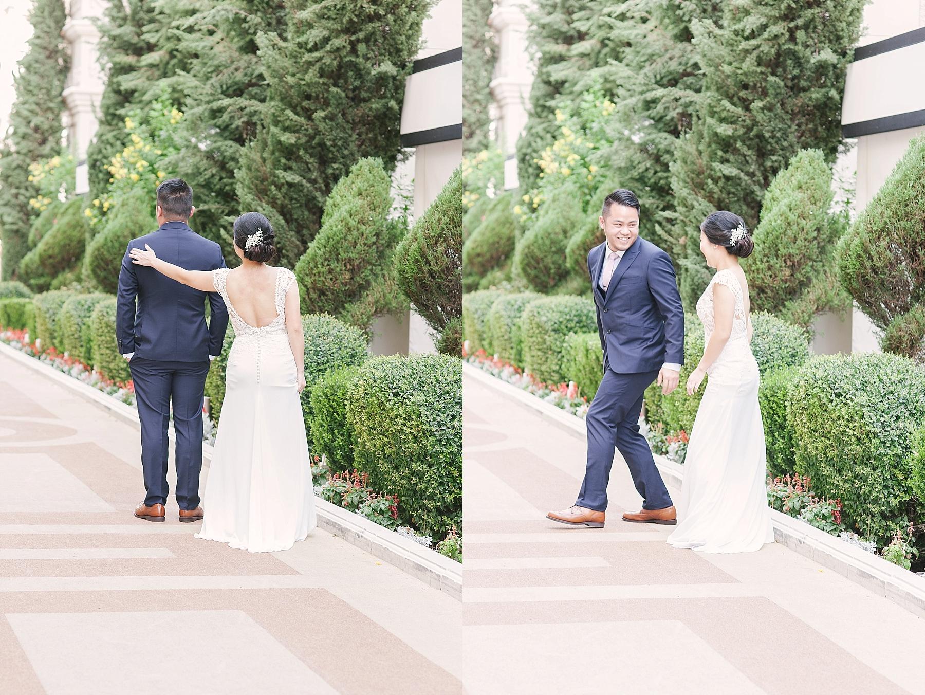 caesars_palace_wedding_las_vegas-15.jpg