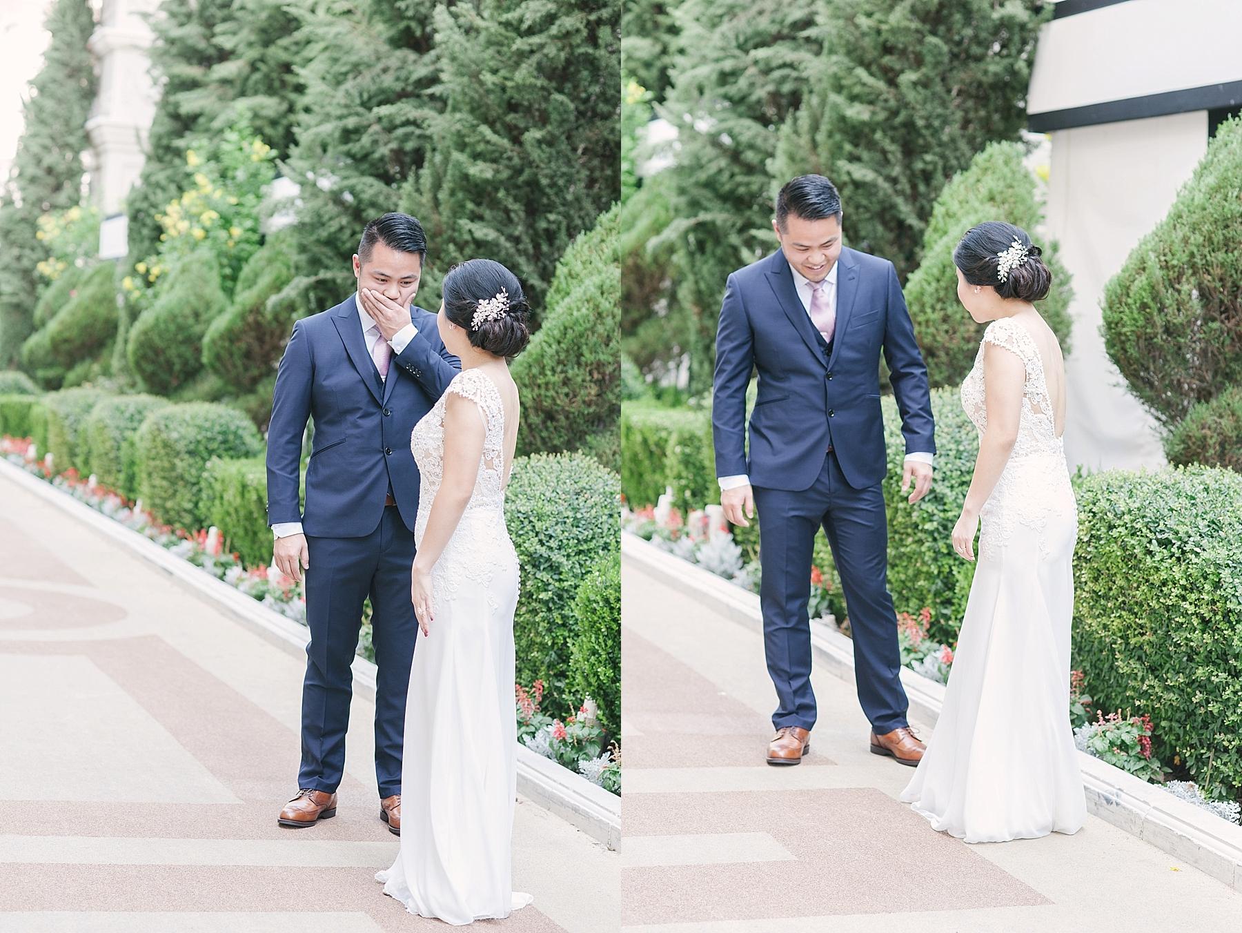 caesars_palace_wedding_las_vegas-17.jpg