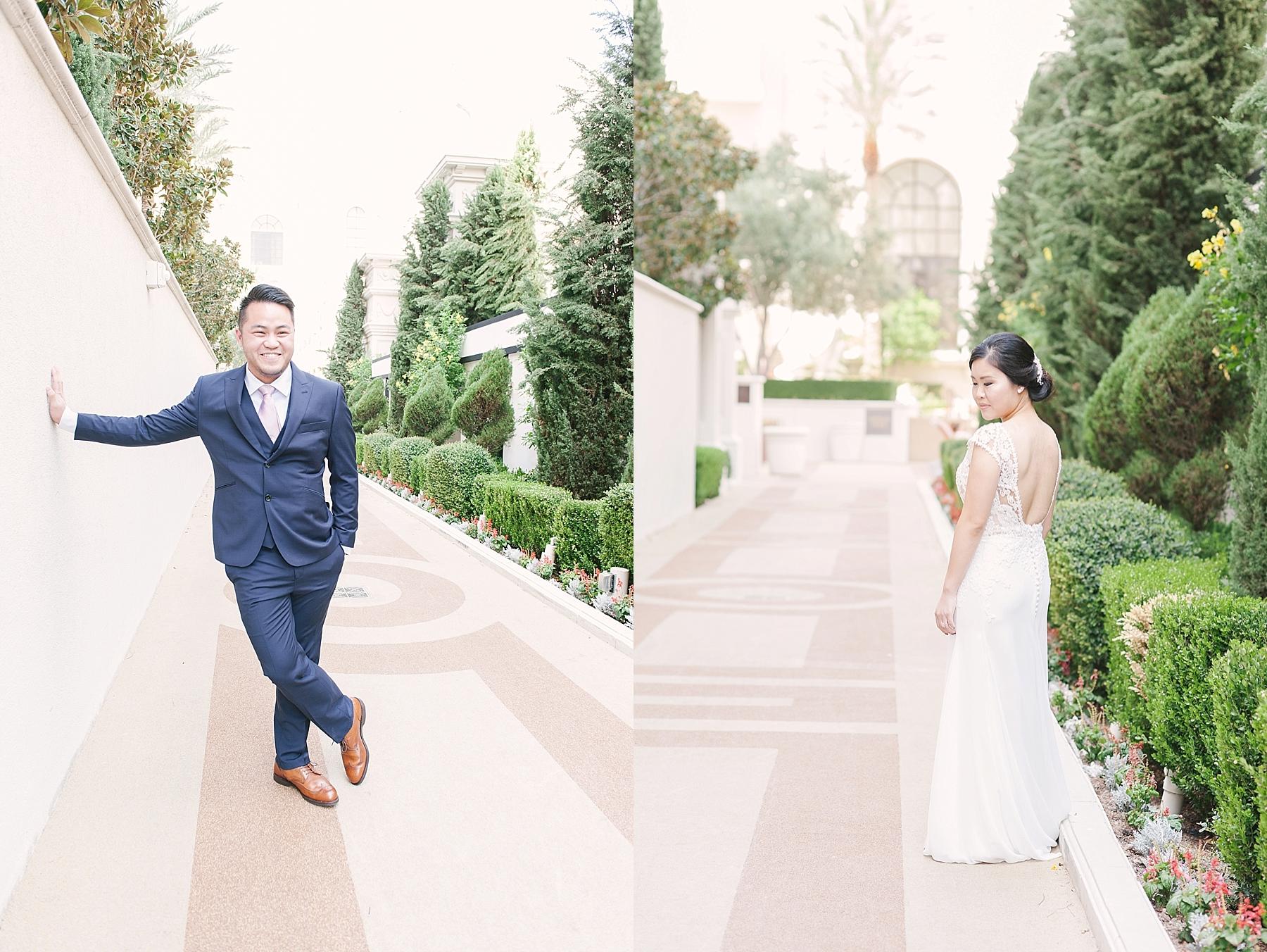 caesars_palace_wedding_las_vegas-21.jpg