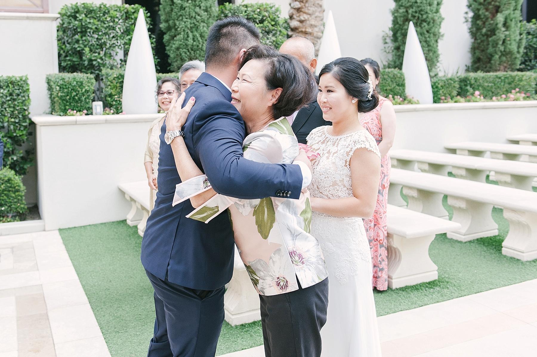 caesars_palace_wedding_las_vegas-23.jpg