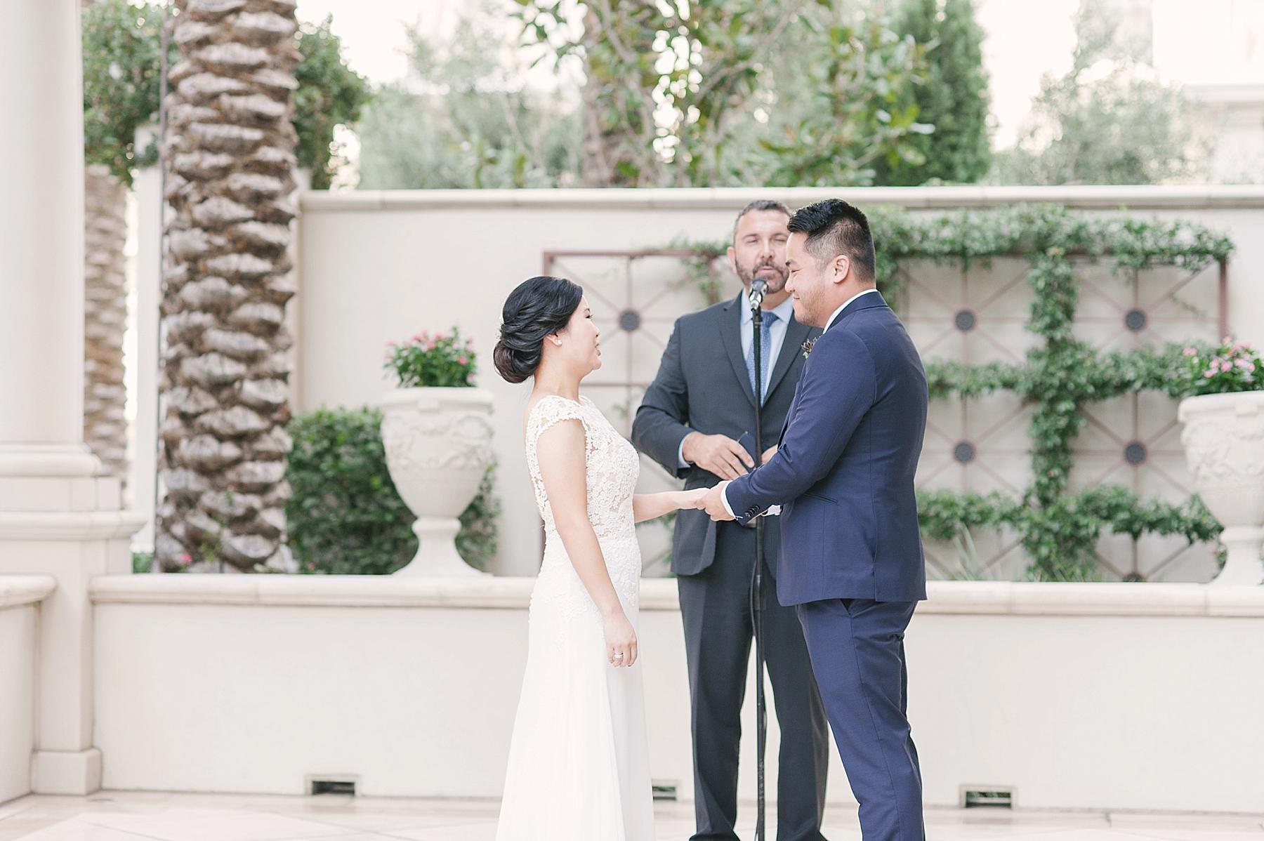 caesars_palace_wedding_las_vegas-25.jpg
