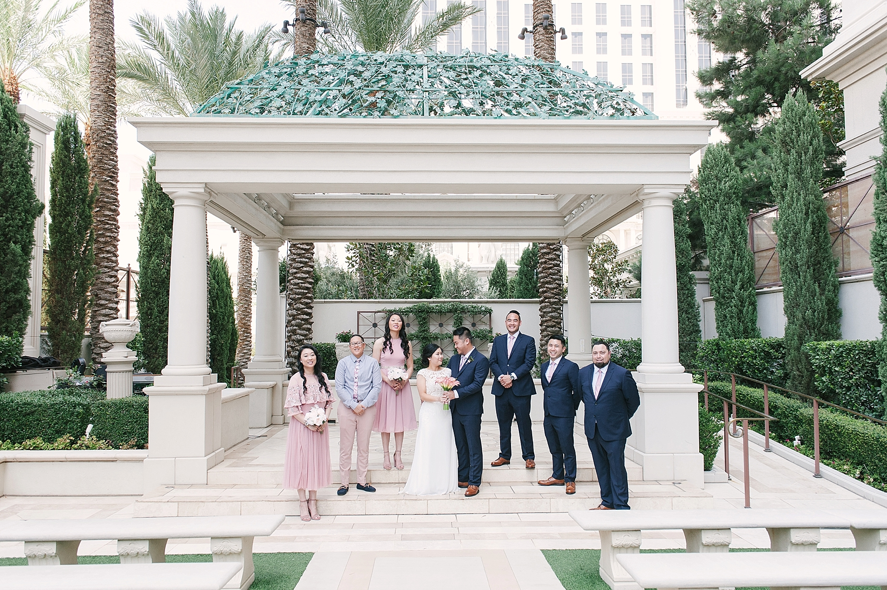 caesars_palace_wedding_las_vegas-31.jpg