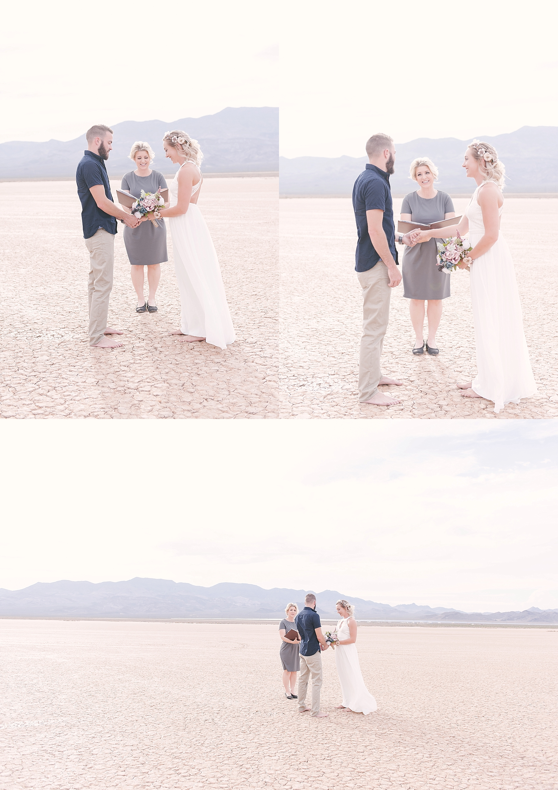 Las_Vegas_Dry_Lake_Bed_Wedding-02.jpg
