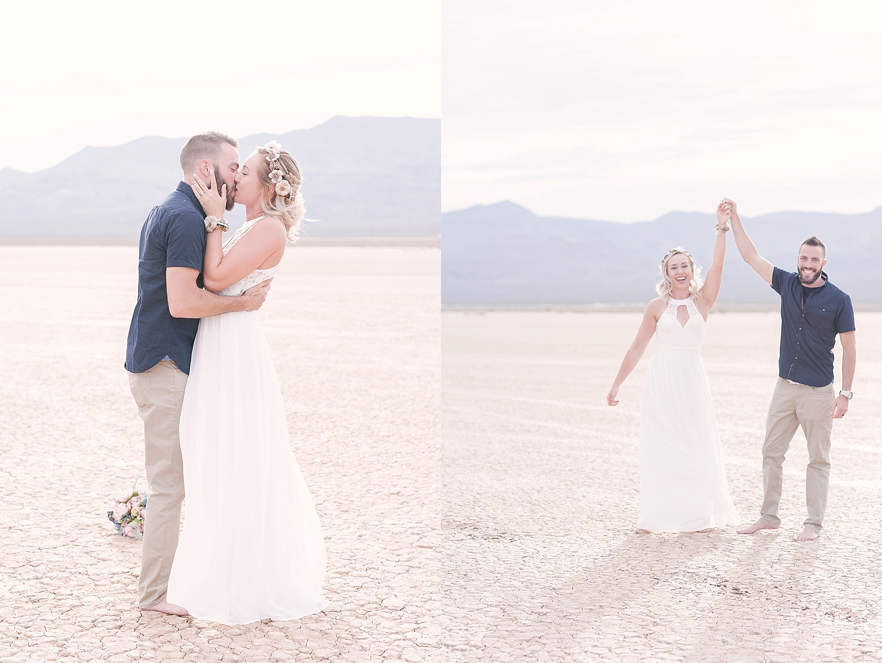 Las_Vegas_Dry_Lake_Bed_Wedding-07.jpg