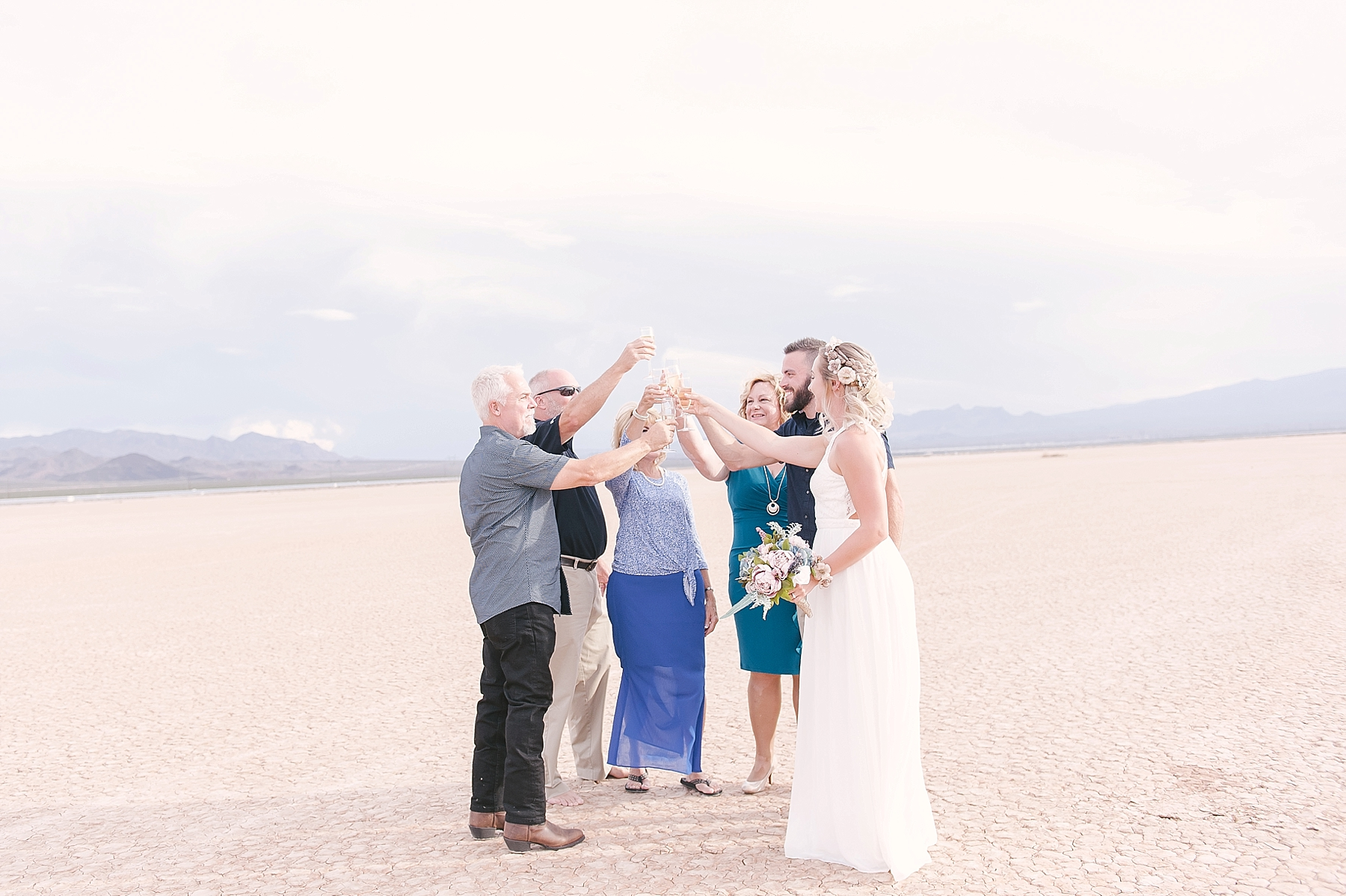 Las_Vegas_Dry_Lake_Bed_Wedding-11.jpg