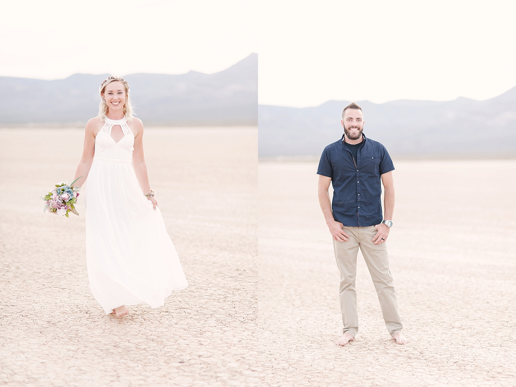 Las_Vegas_Dry_Lake_Bed_Wedding-14.jpg