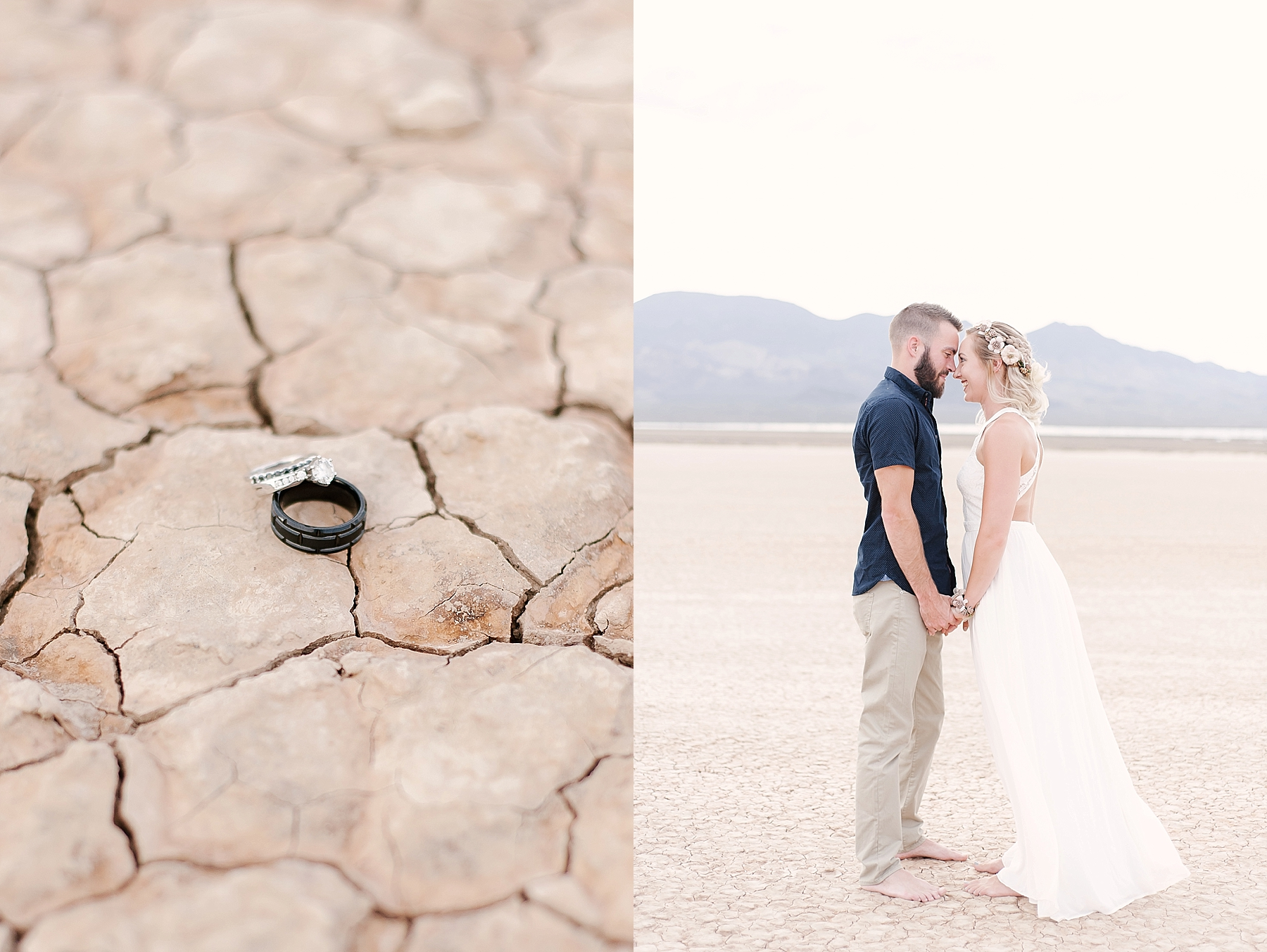 Las_Vegas_Dry_Lake_Bed_Wedding-16.jpg