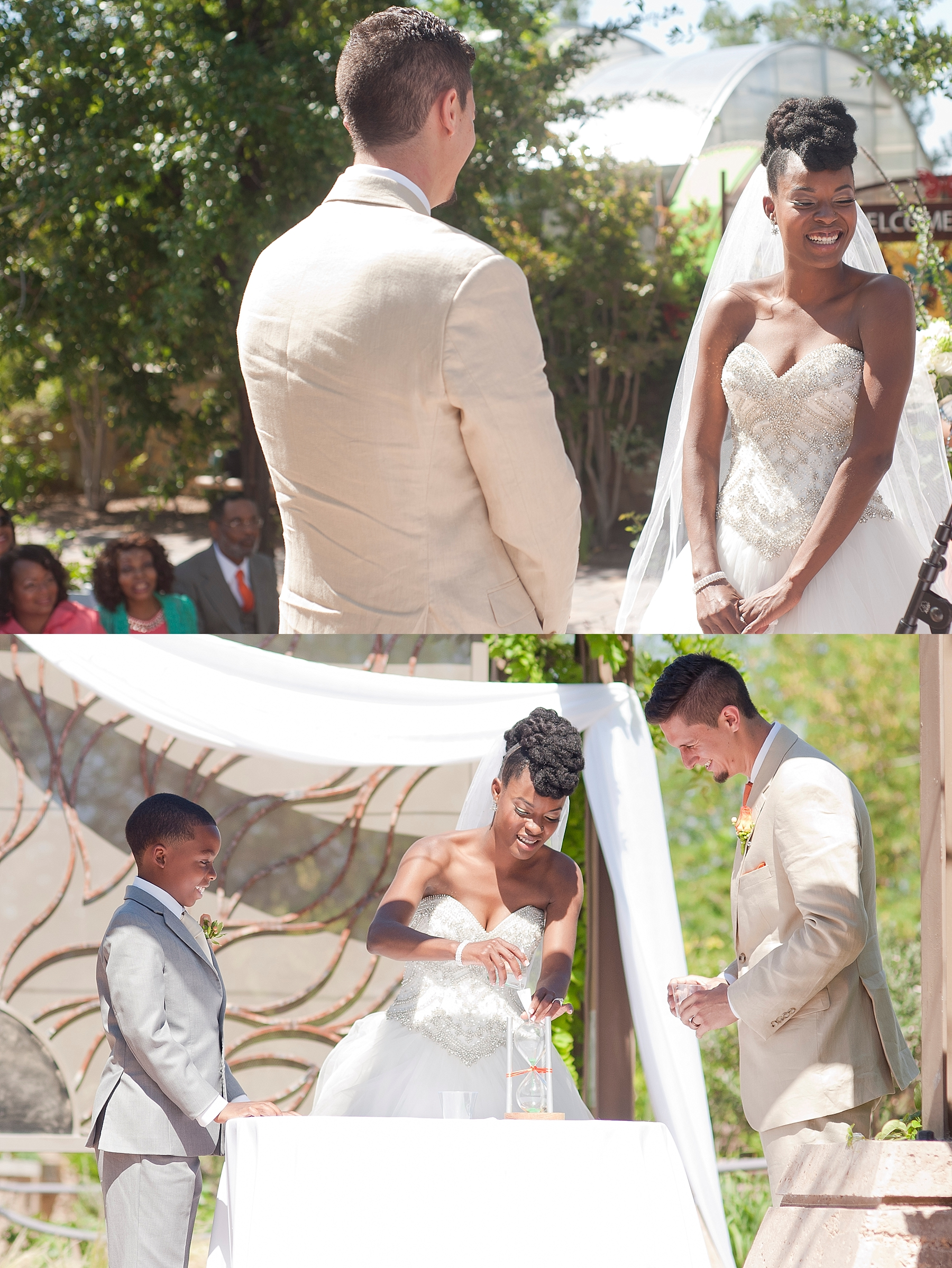 springs_preserve_las_vegas_wedding_photos-20.jpg